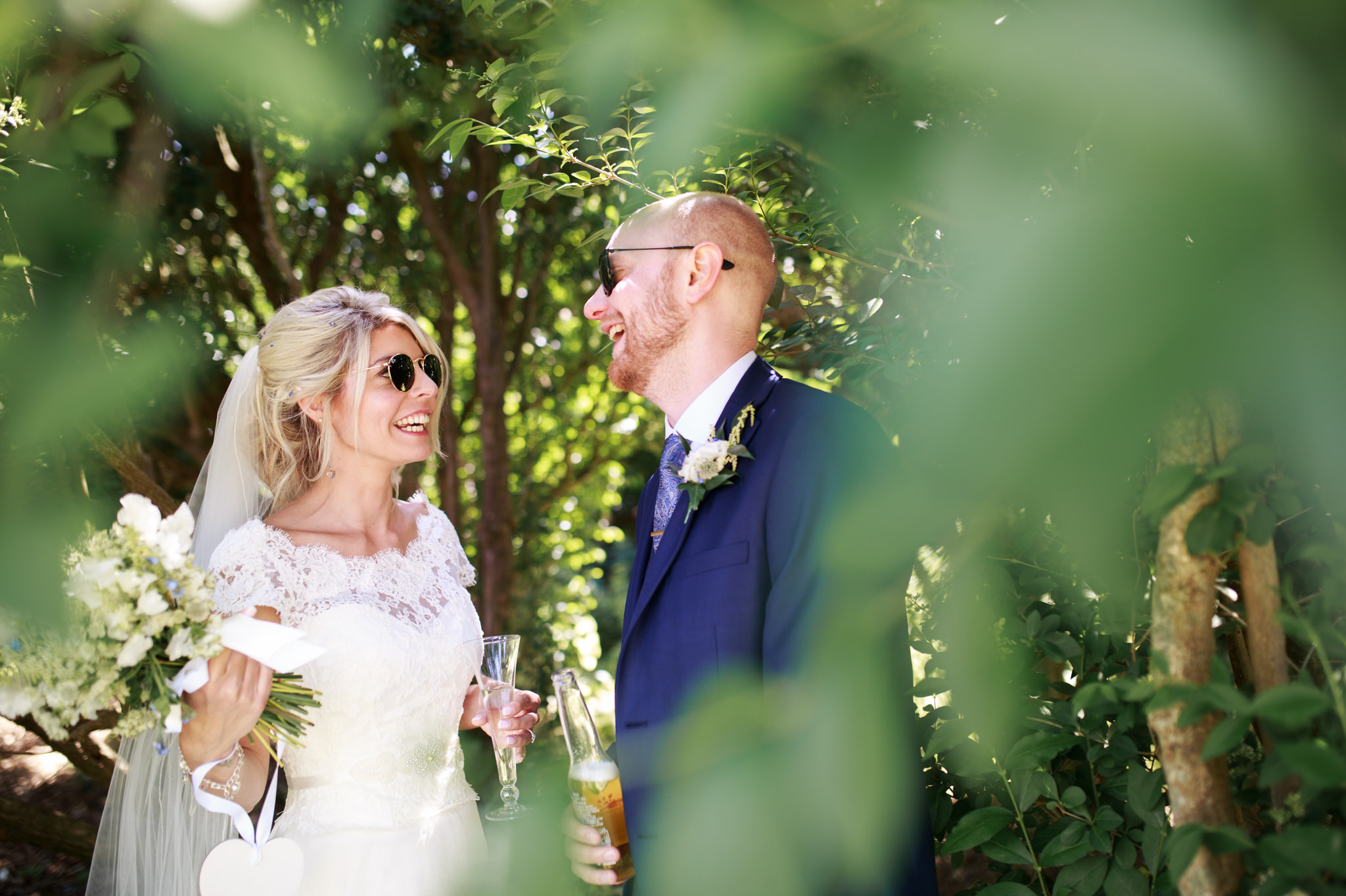 Wedding Photographer In Exeter 015_.jpg