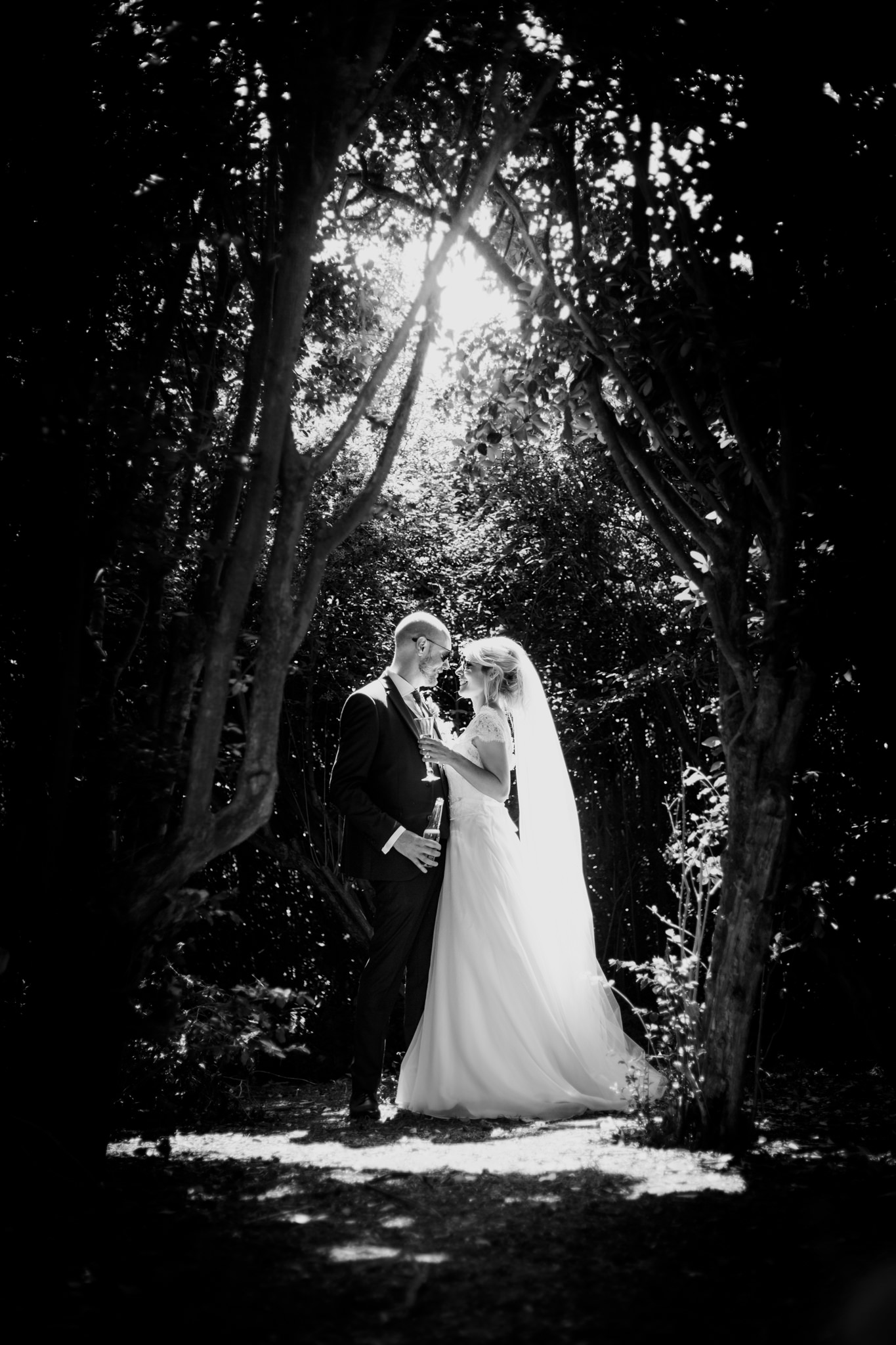 Wedding Photographer In Exeter 016_.jpg