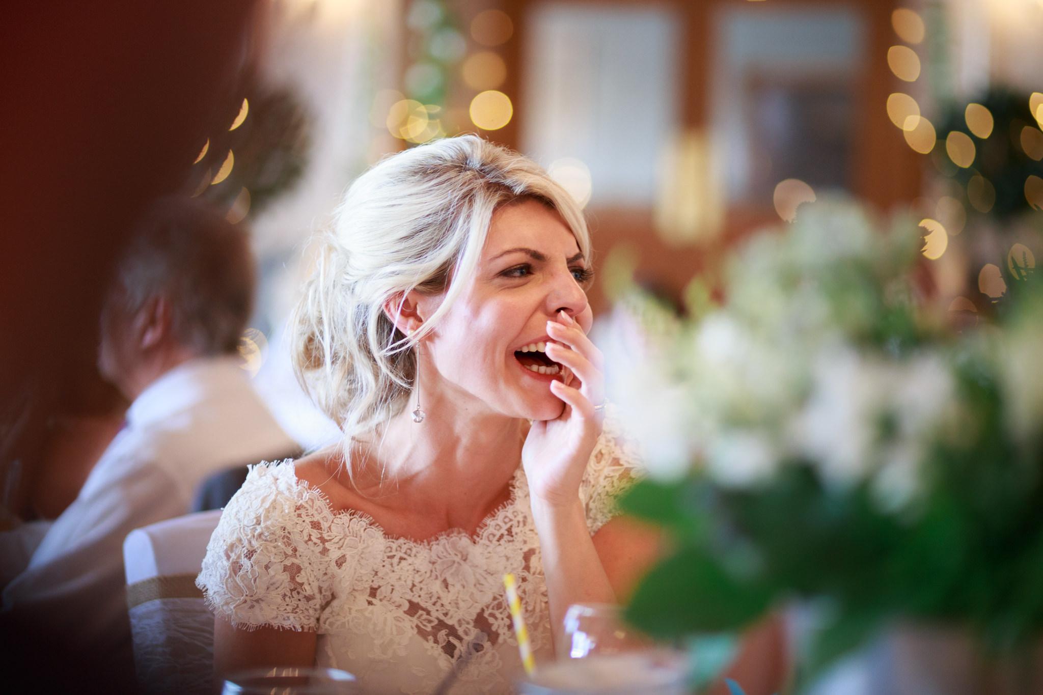 Wedding Photographer In Exeter 021_.jpg