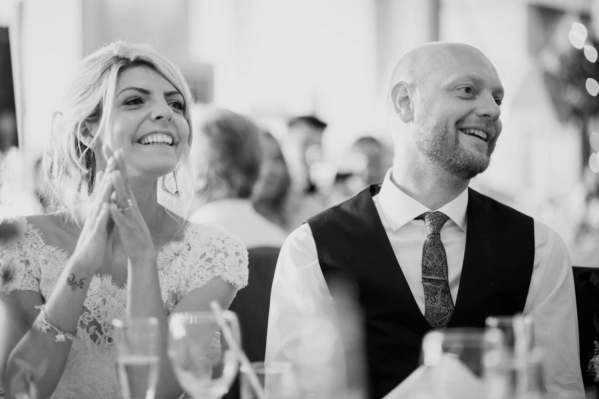 Wedding Photographer In Exeter 024_.jpg