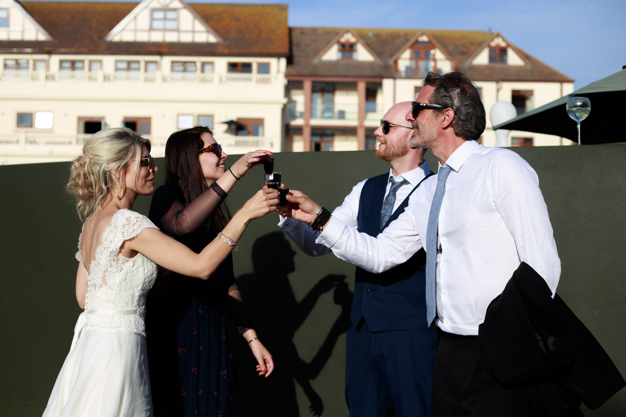 Wedding Photographer In Exeter 030_.jpg