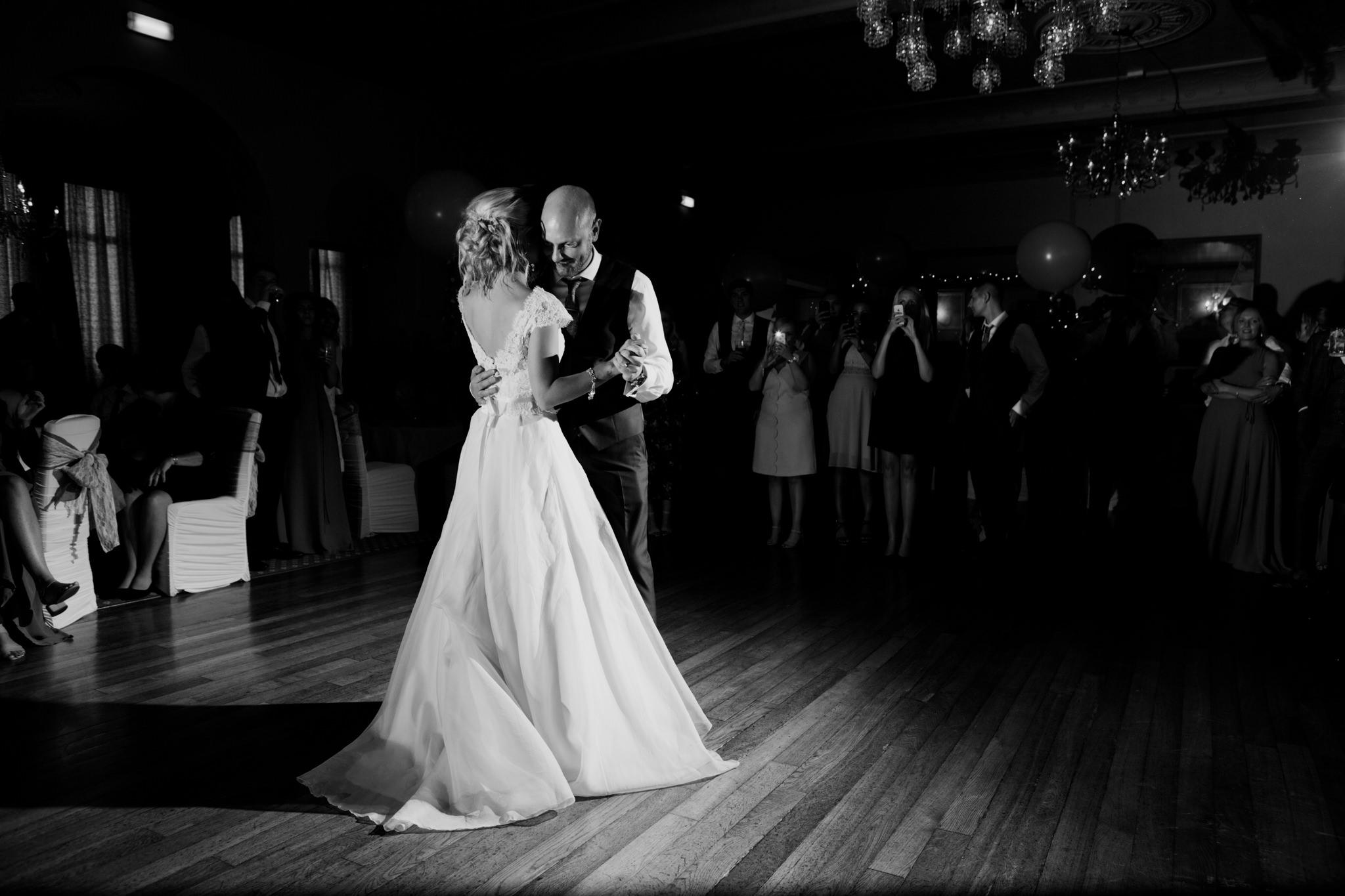 Wedding Photographer In Exeter 031_.jpg