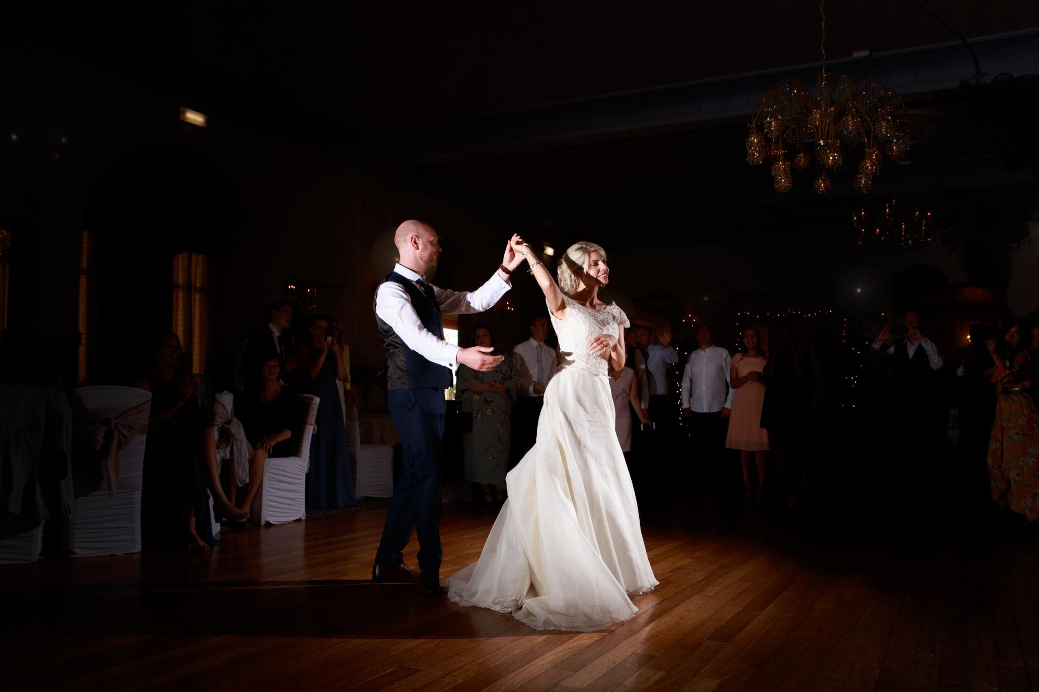 Wedding Photographer In Exeter 032_.jpg