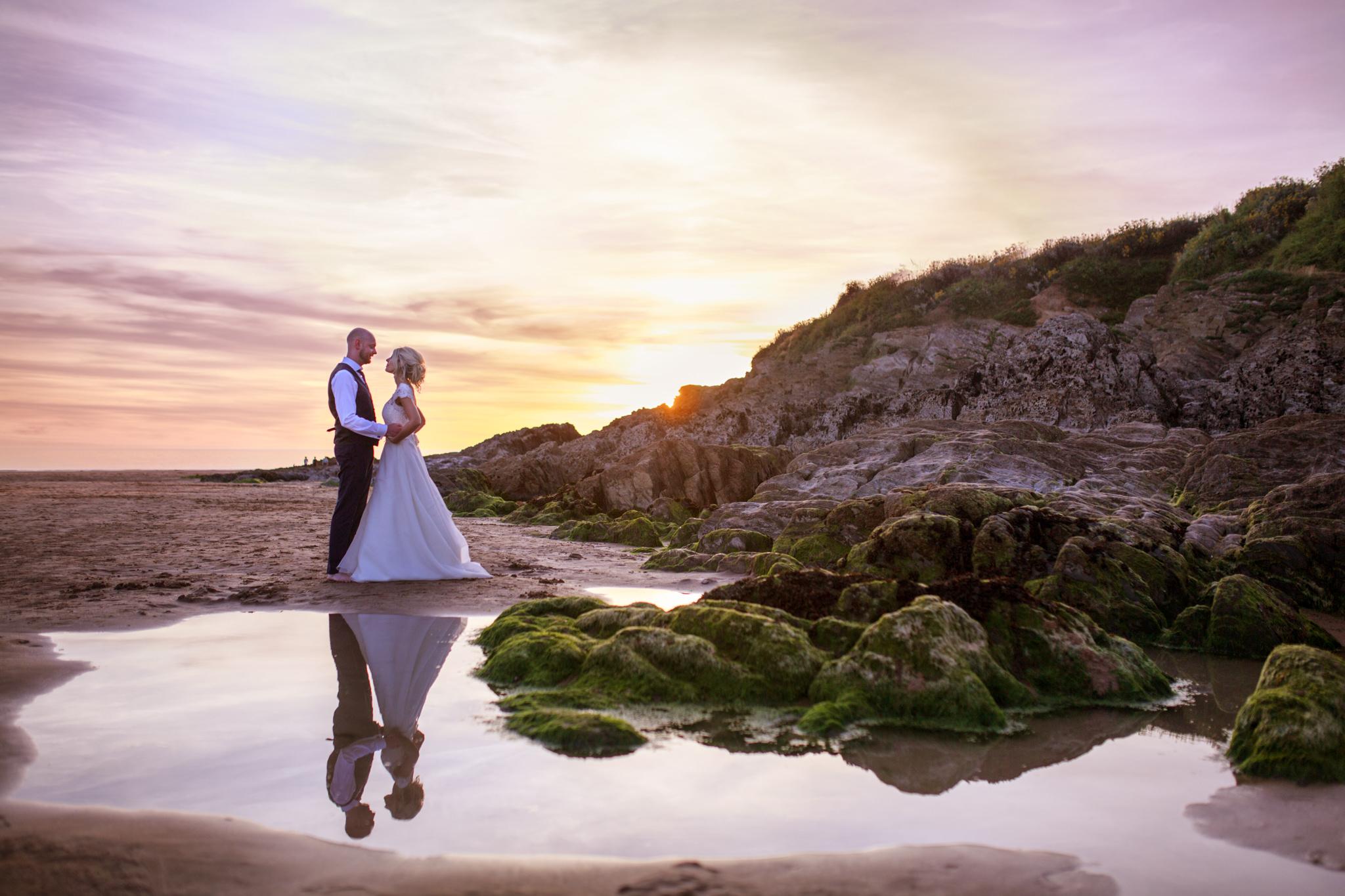 Wedding Photographer In Exeter 034_.jpg