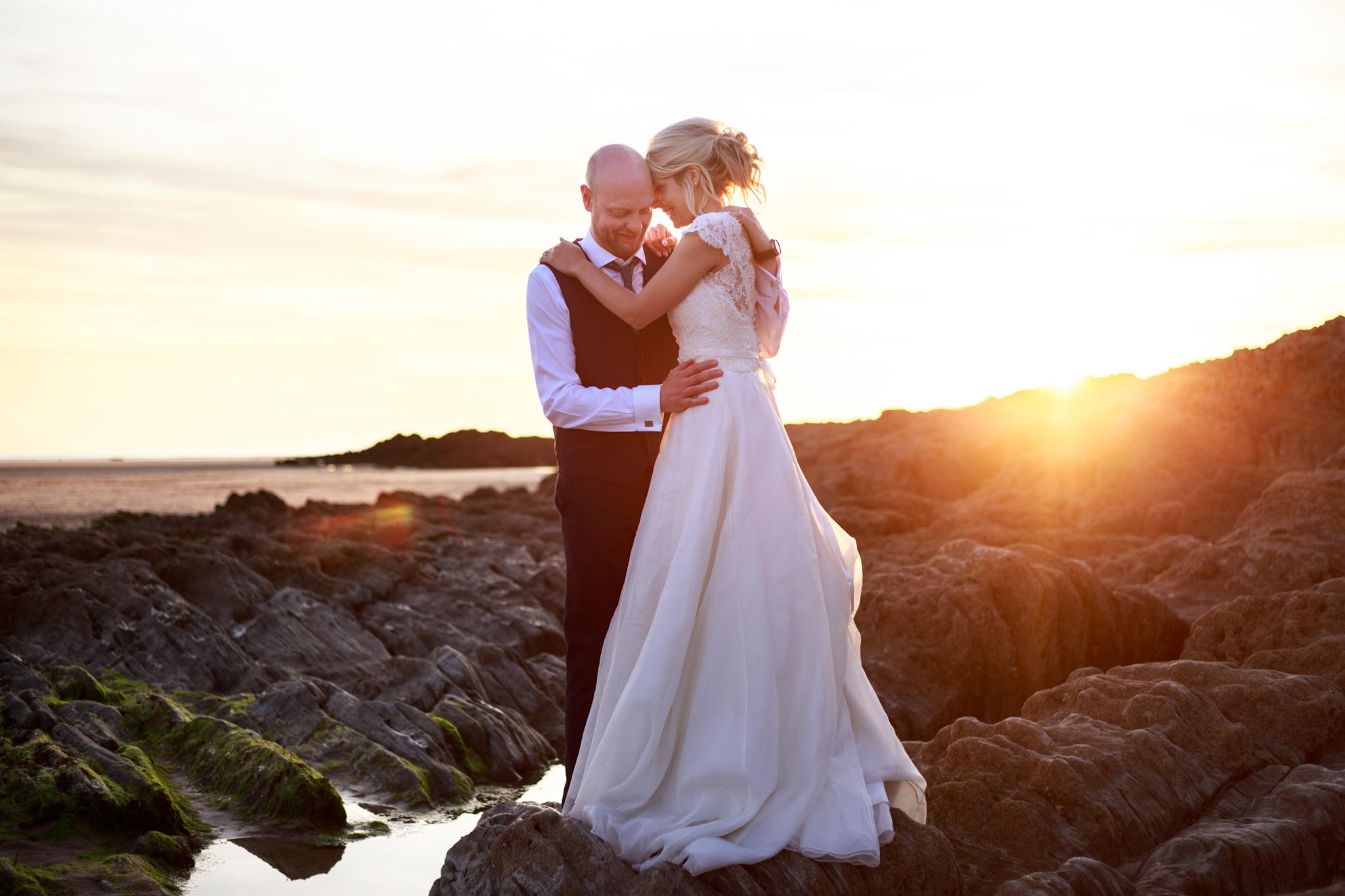 Wedding Photographer In Exeter 037_.jpg