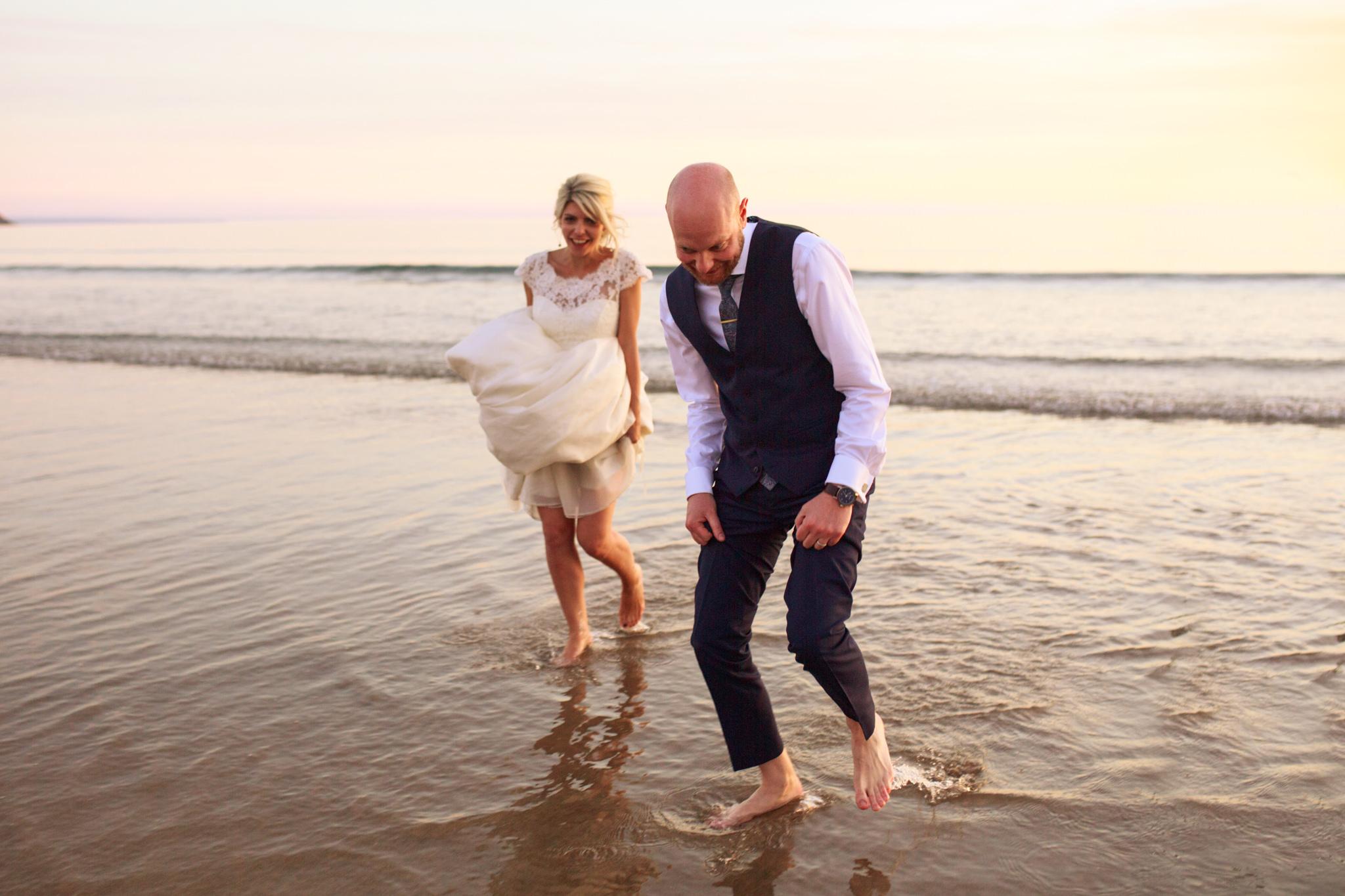 Wedding Photographer In Exeter 039_.jpg