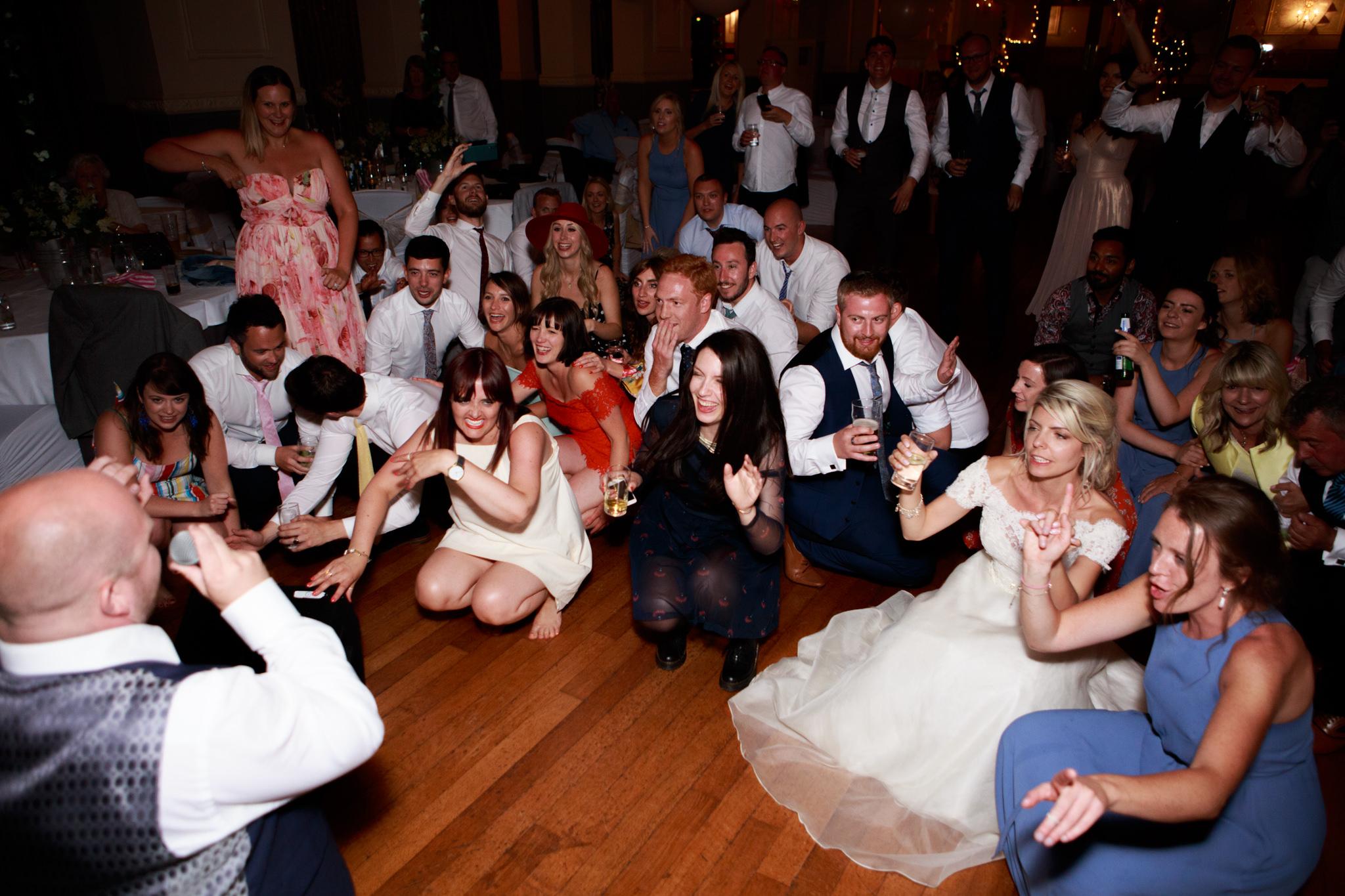 Wedding Photographer In Exeter 045_.jpg