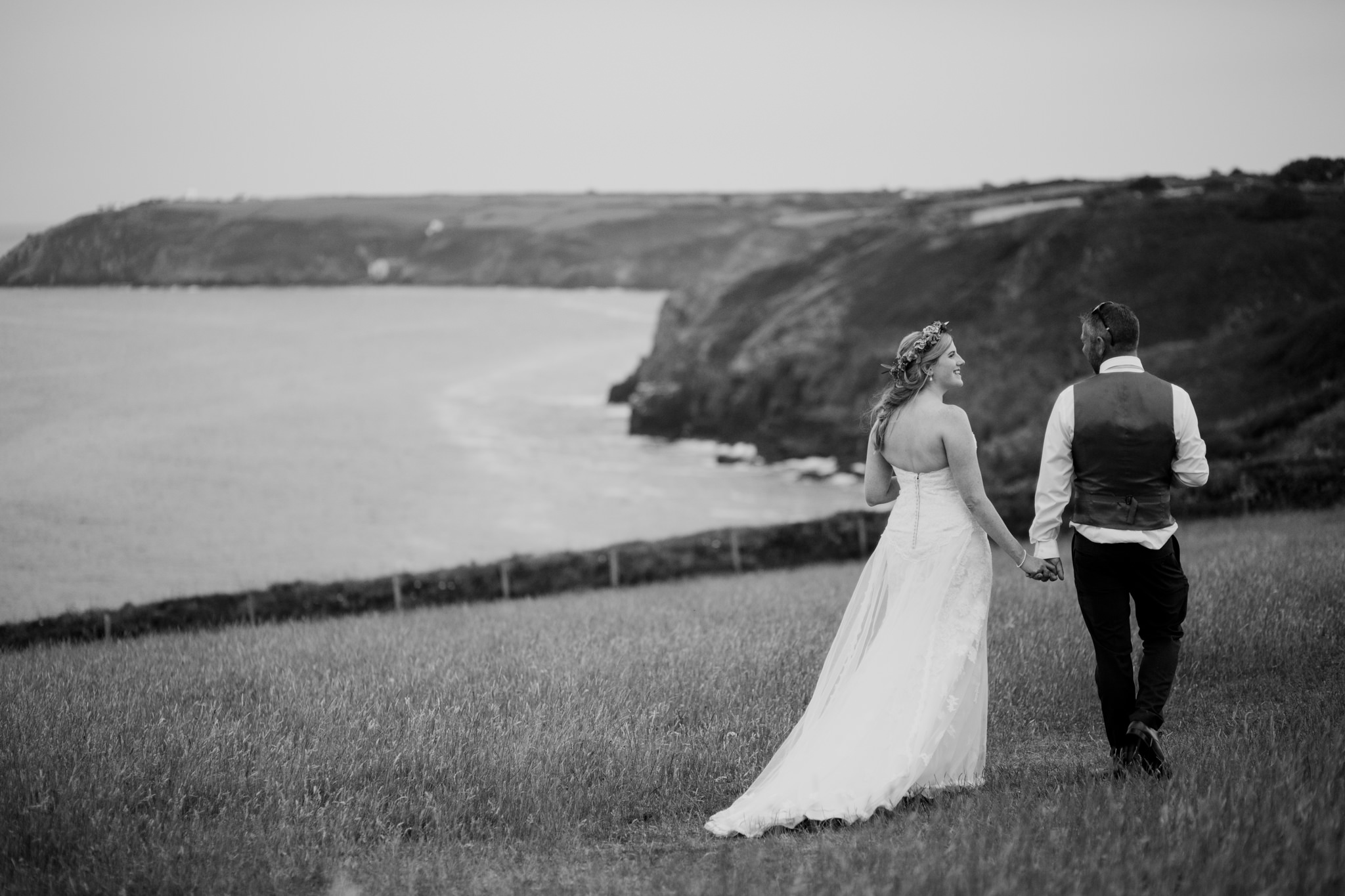 Wedding Photographers In Cornwall 031_.jpg
