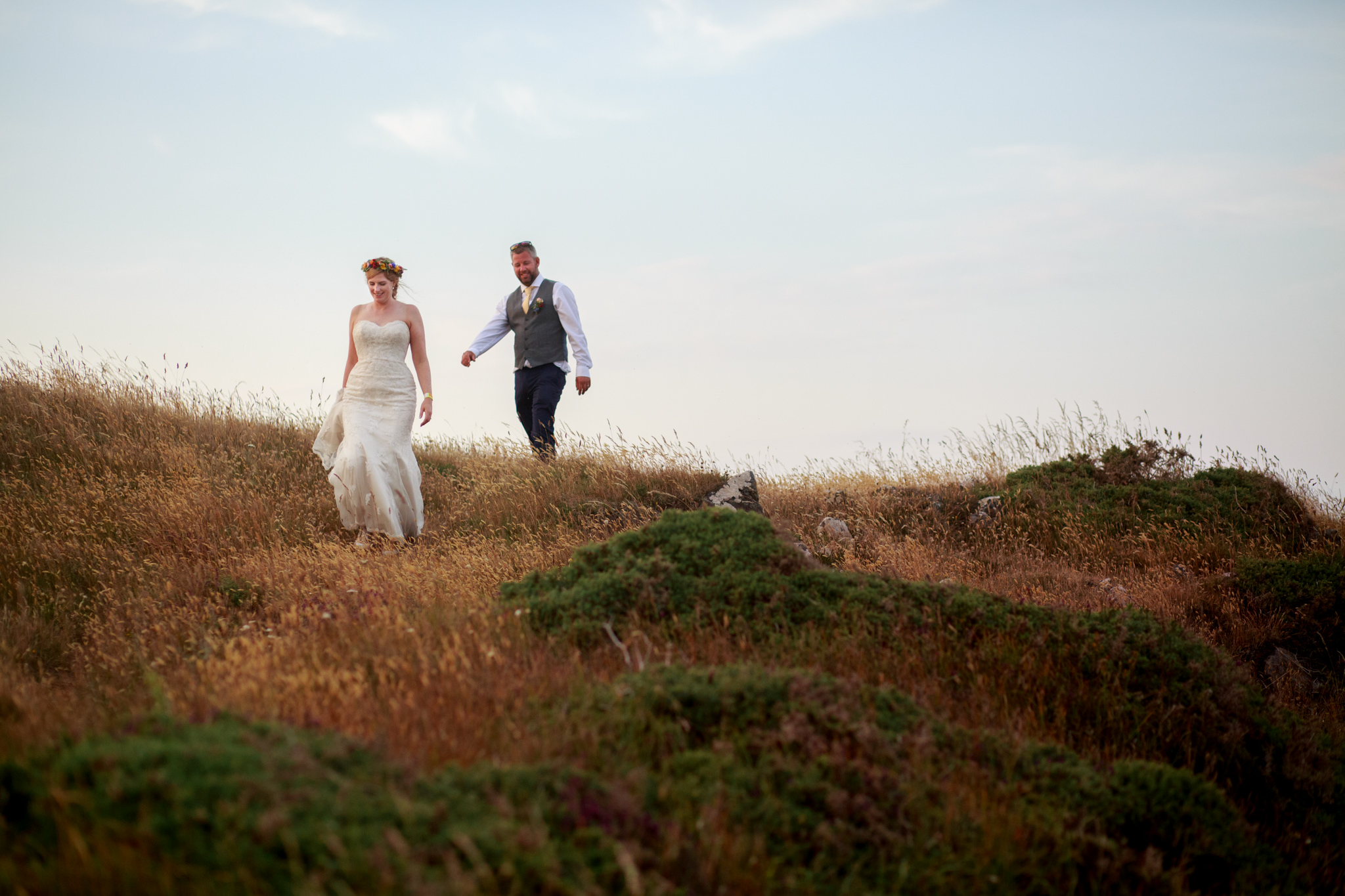 Wedding Photographers In Cornwall 034_.jpg