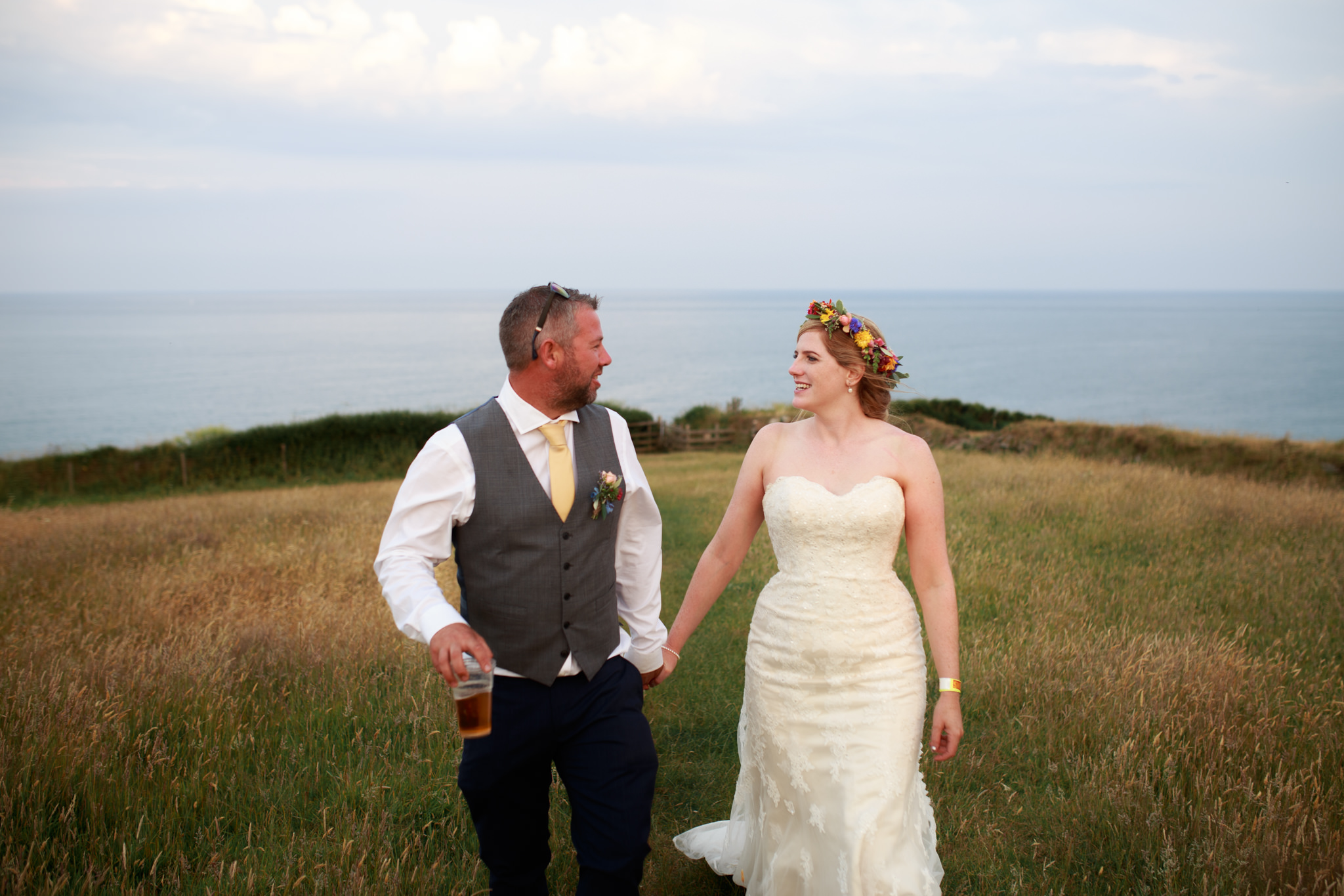 Wedding Photographers In Cornwall 035_.jpg