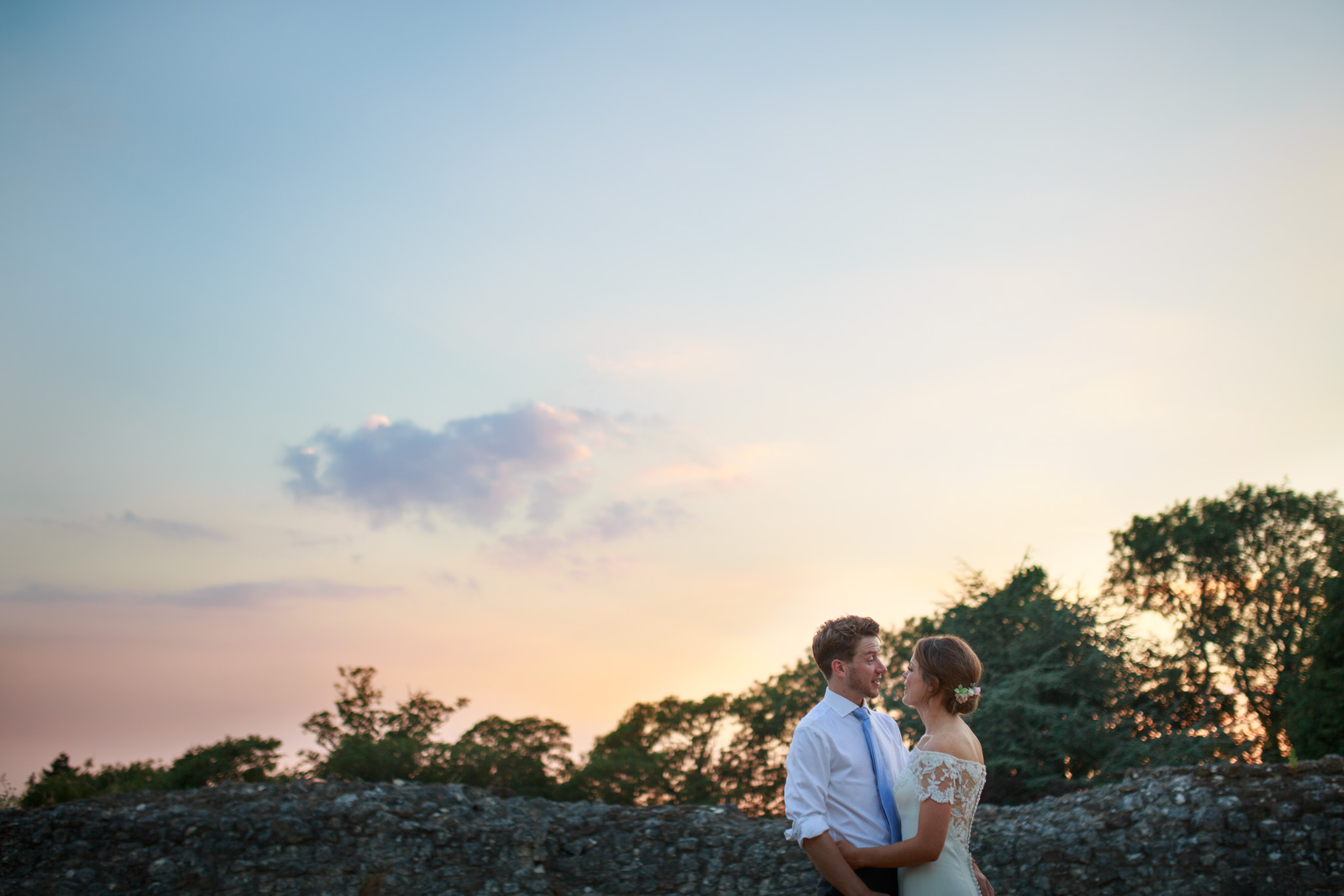 Farnham Castle Wedding Photographer 071.jpg