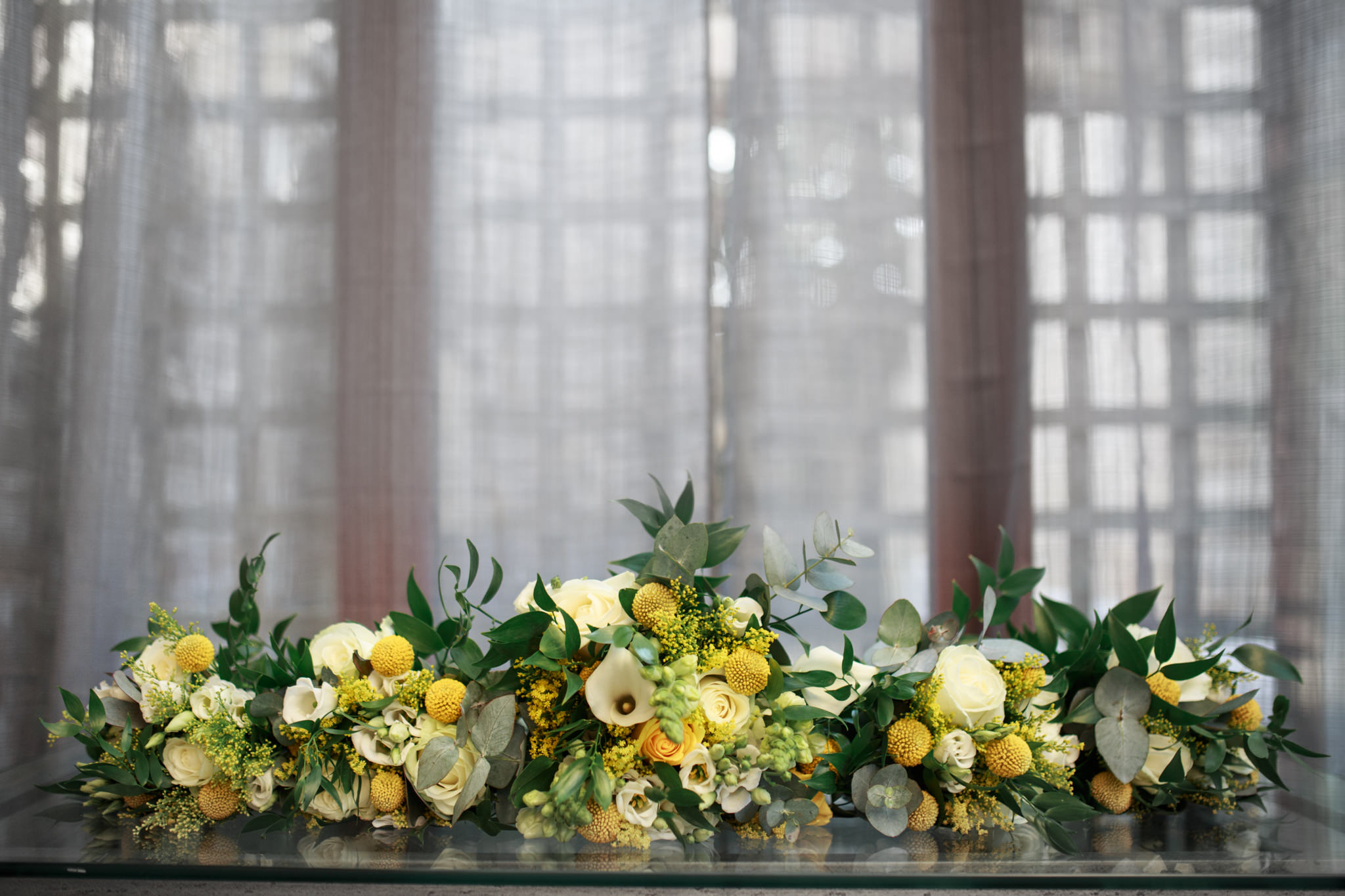 Beaconside House Wedding Photographer 007_.jpg