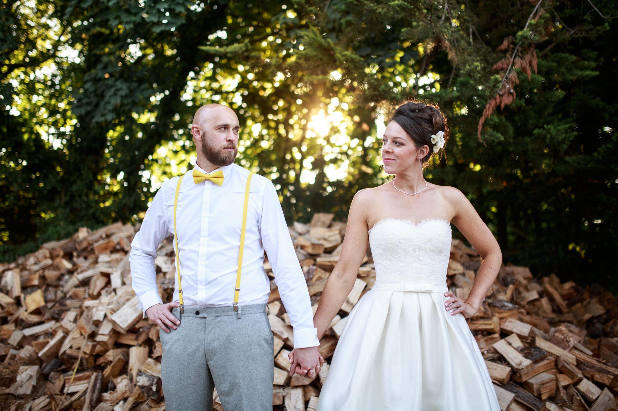 Beaconside House Wedding Photographer 061_.jpg