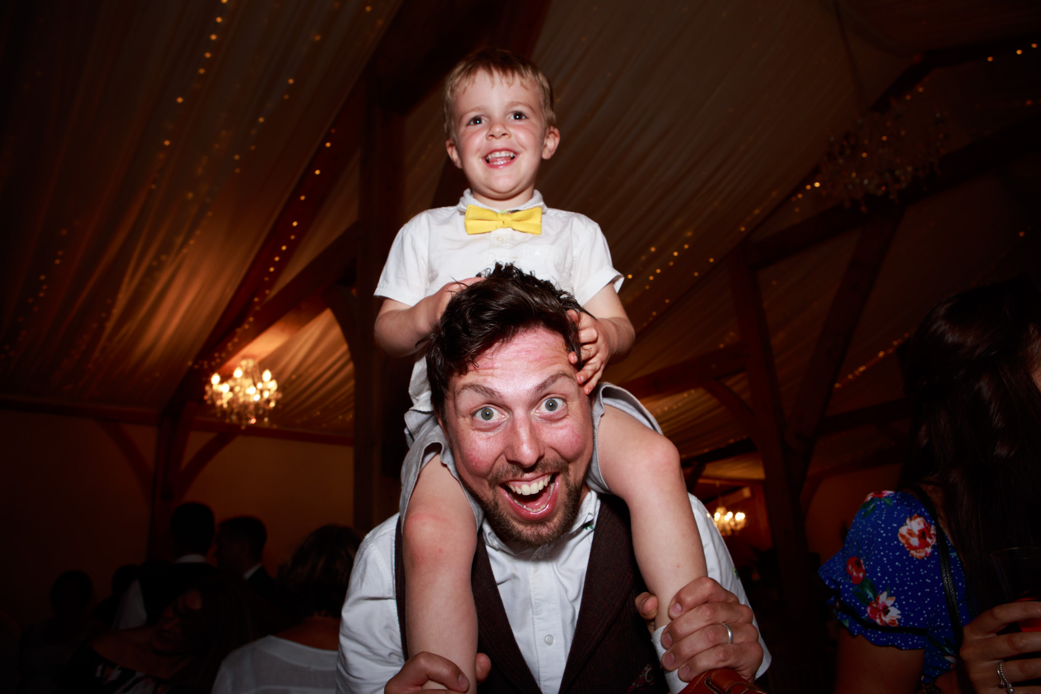 Beaconside House Wedding Photographer 066_.jpg