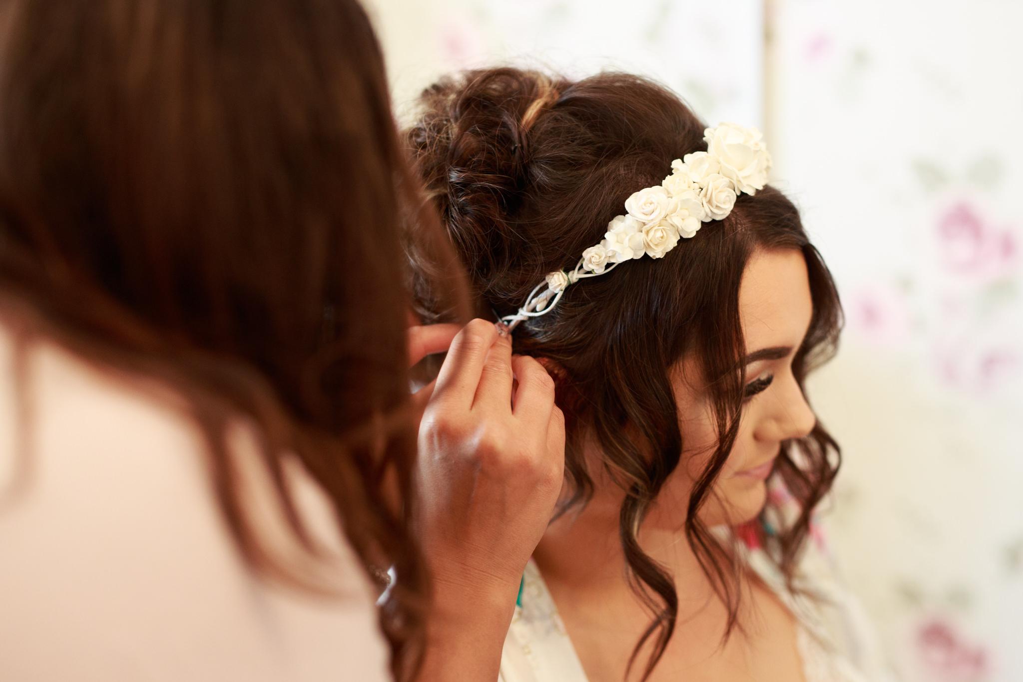 Dartmoor Wedding Photographer 002_.jpg