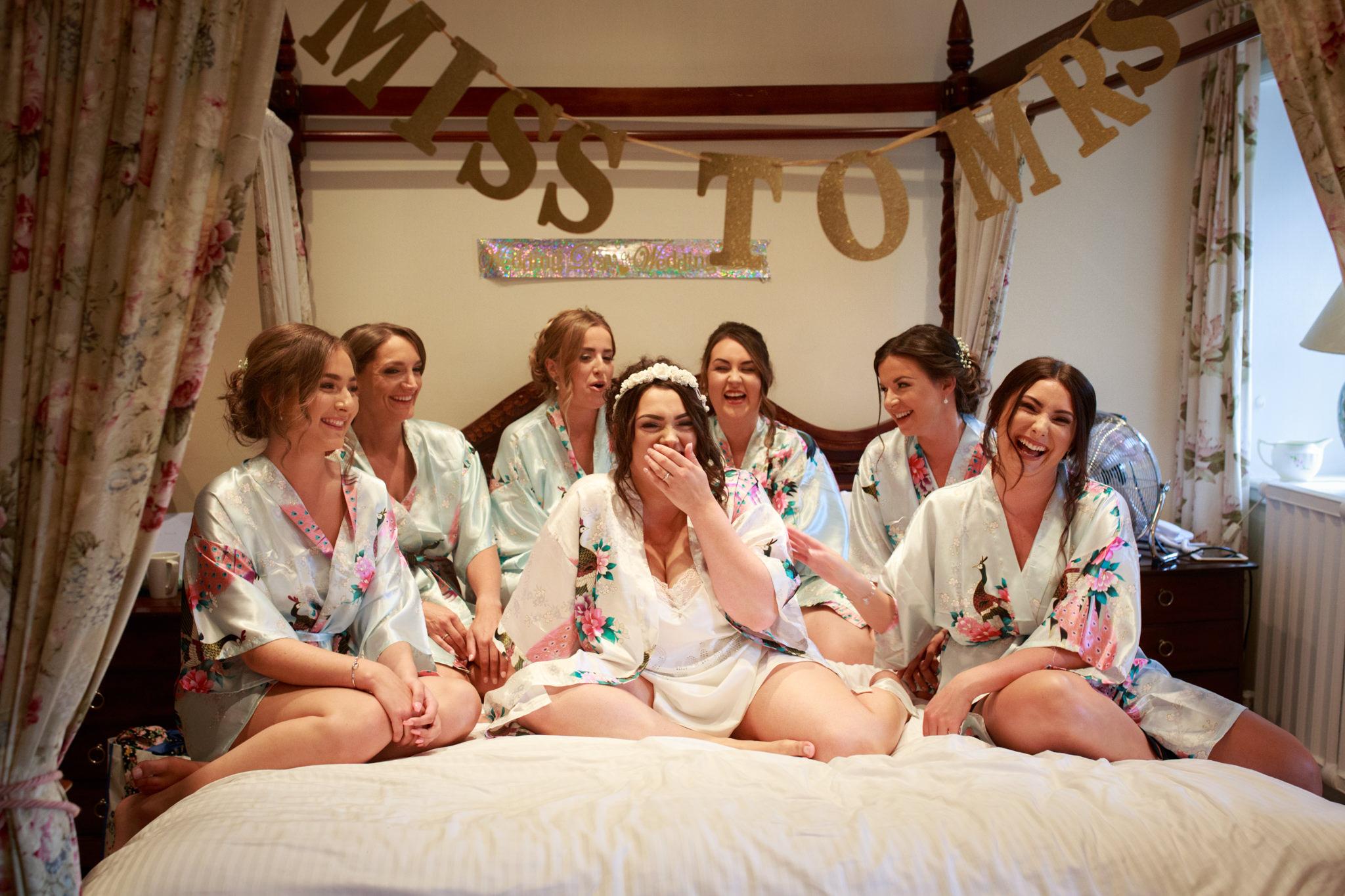 Dartmoor Wedding Photographer 003_.jpg