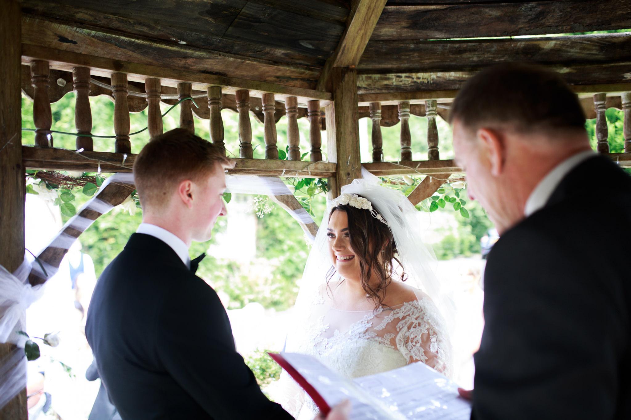 Dartmoor Wedding Photographer 008_.jpg