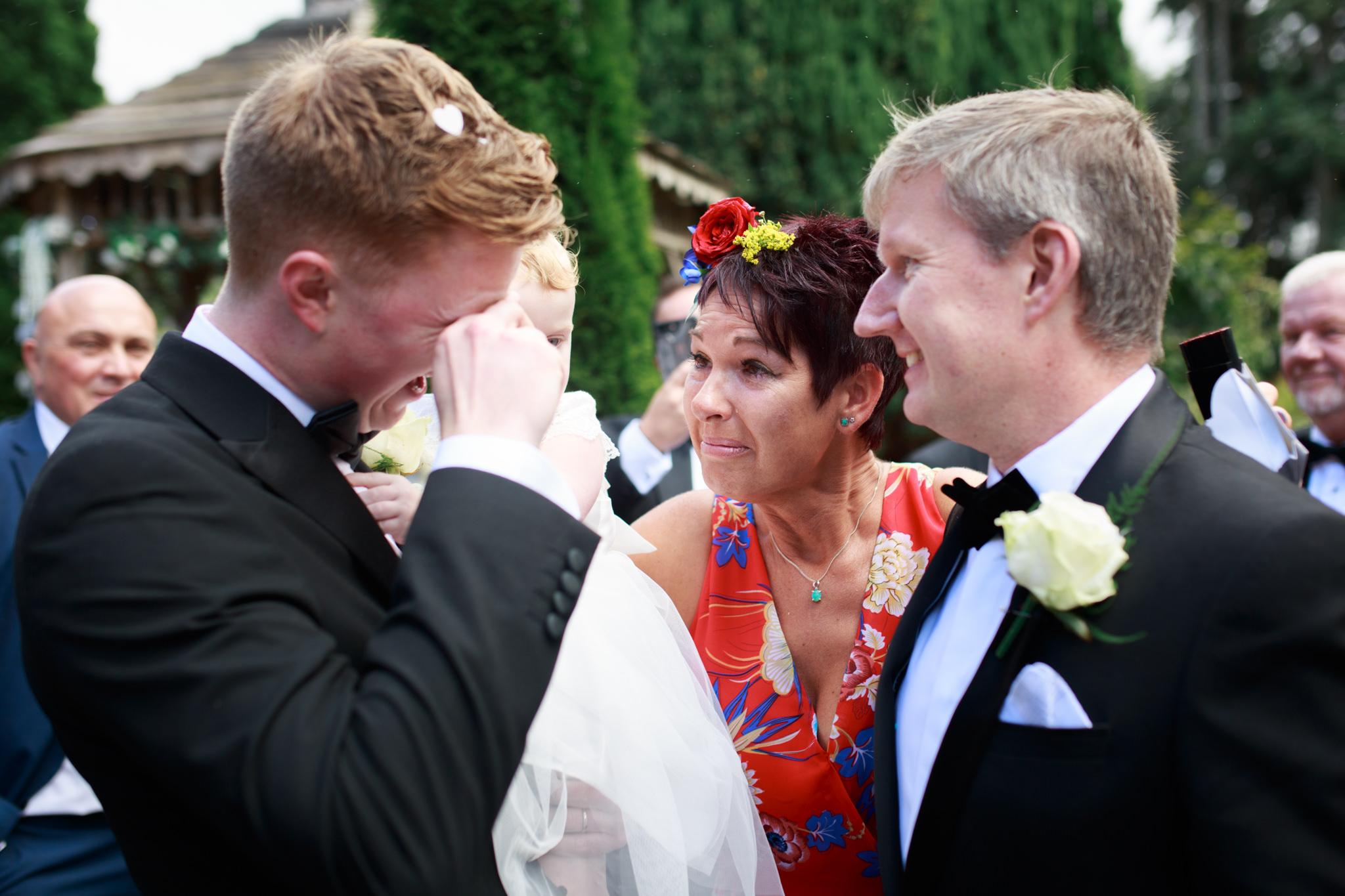Dartmoor Wedding Photographer 010_.jpg