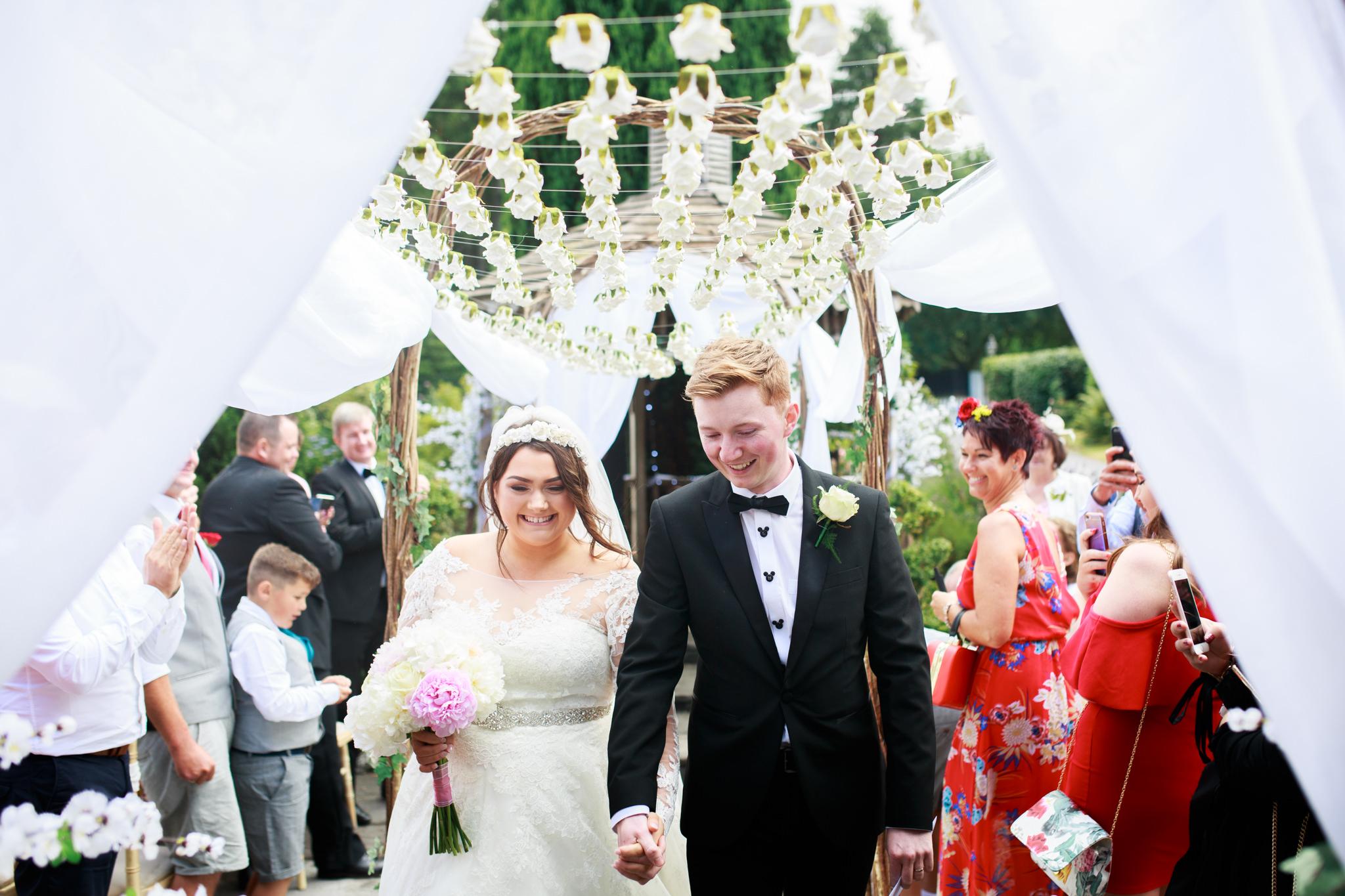 Dartmoor Wedding Photographer 009_.jpg