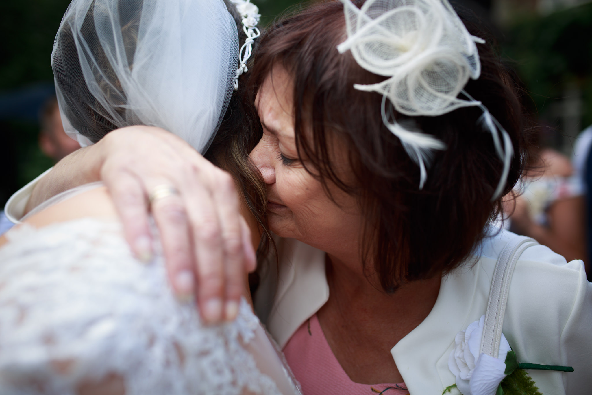 Dartmoor Wedding Photographer 011_.jpg