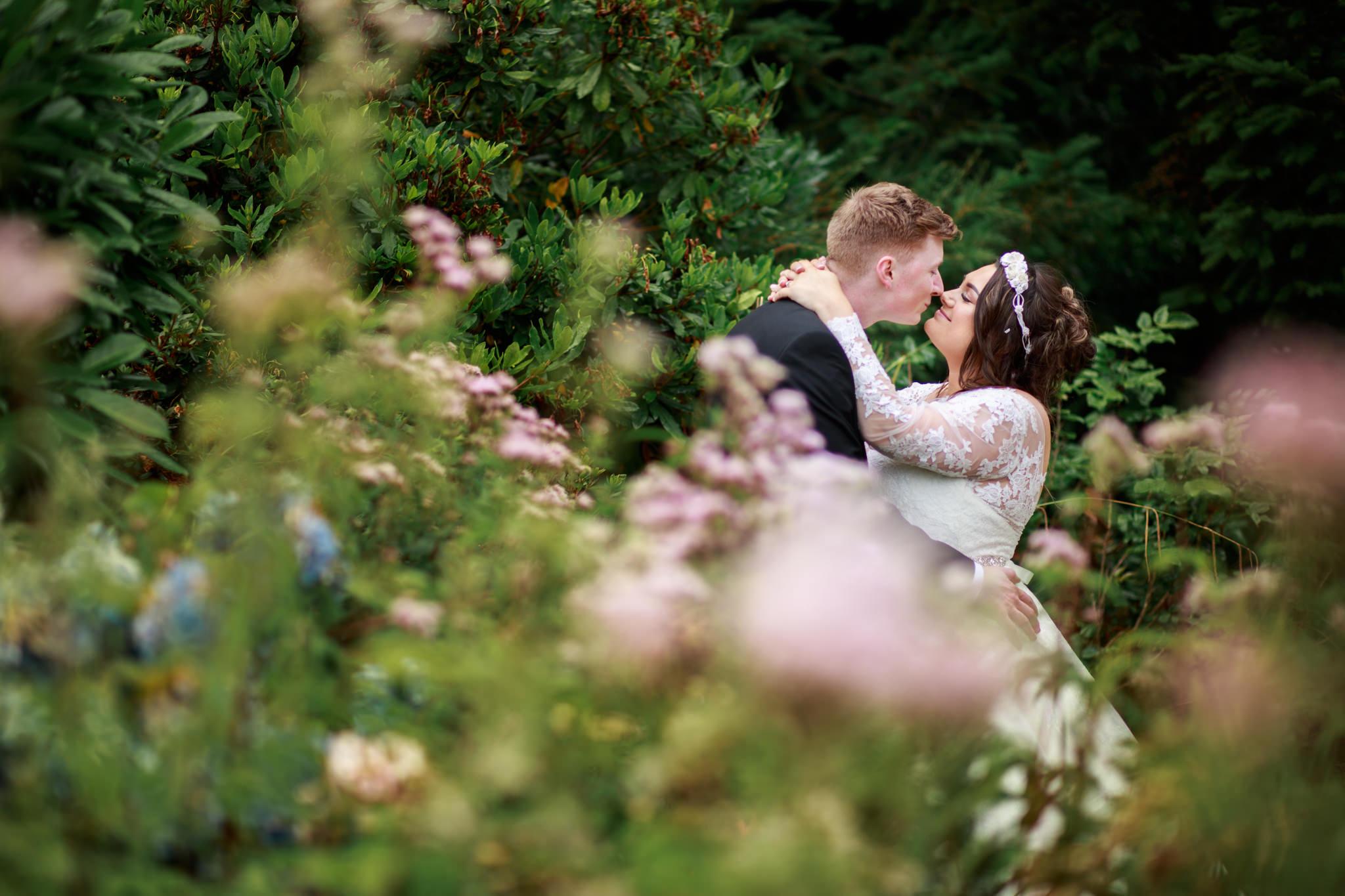 Dartmoor Wedding Photographer 013_.jpg