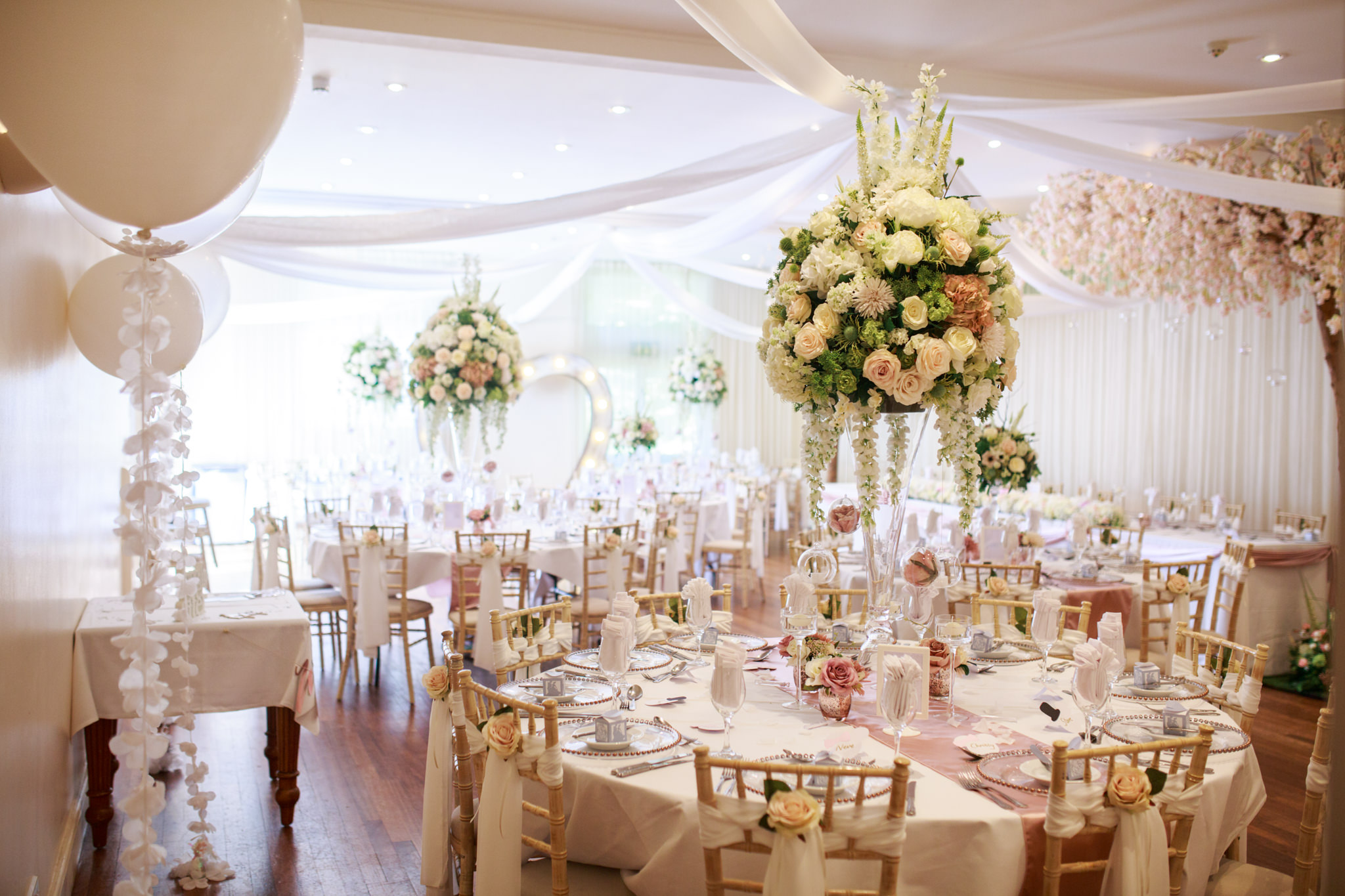 Dartmoor Wedding Photographer 015_.jpg