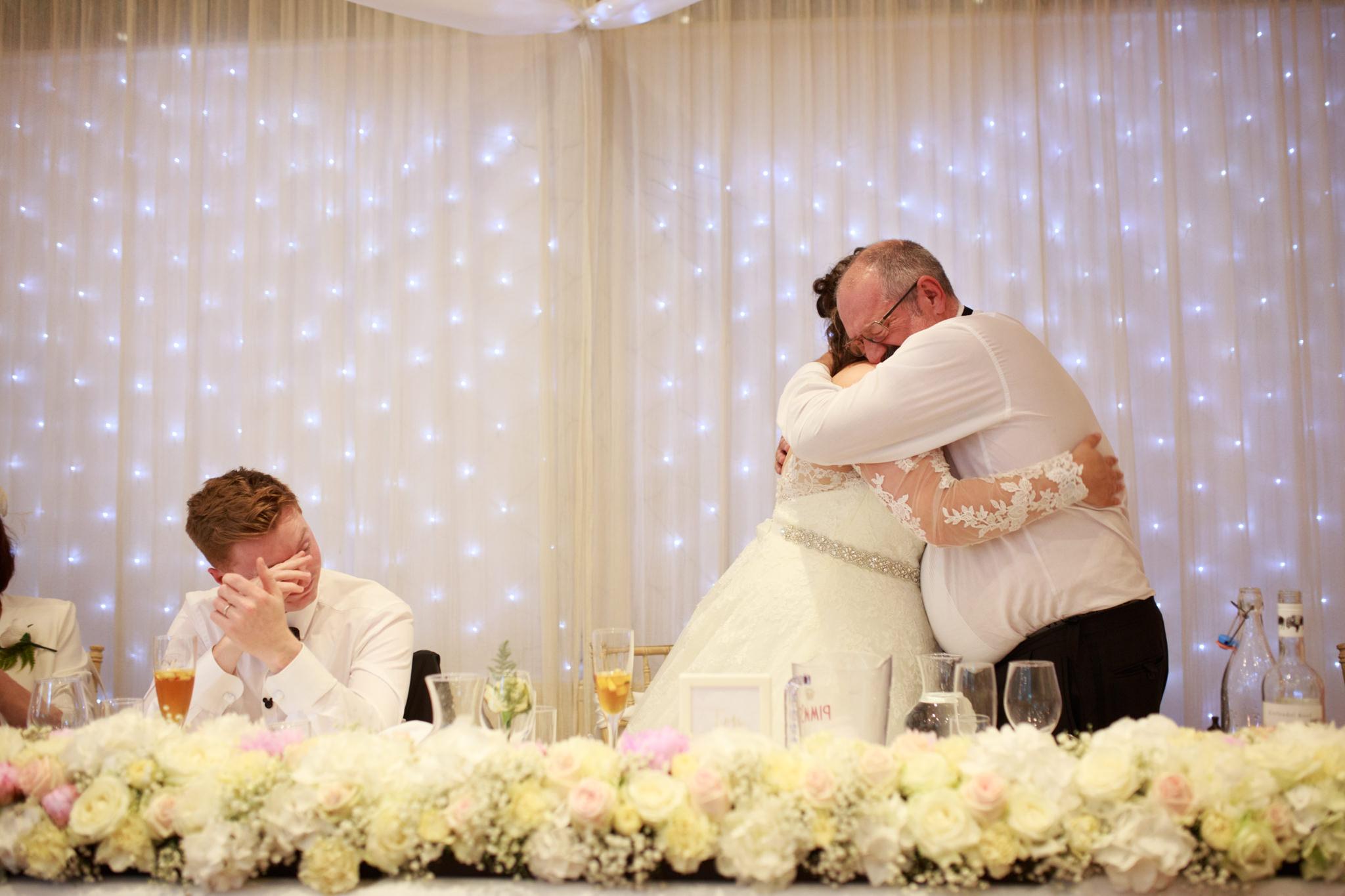 Dartmoor Wedding Photographer 016_.jpg