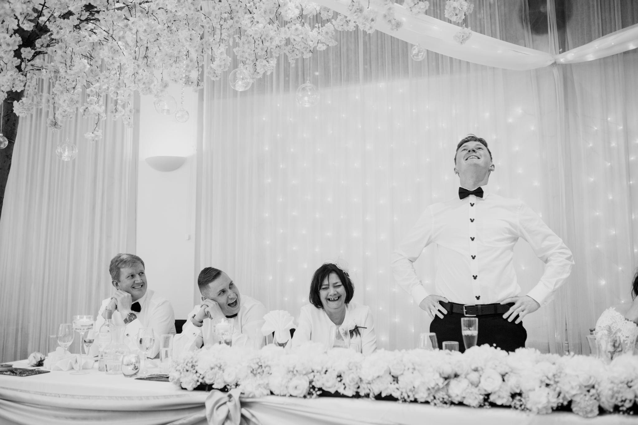 Dartmoor Wedding Photographer 017_.jpg