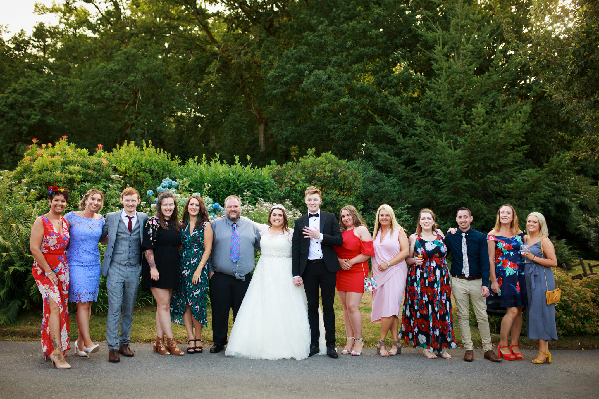 Dartmoor Wedding Photographer 035_.jpg