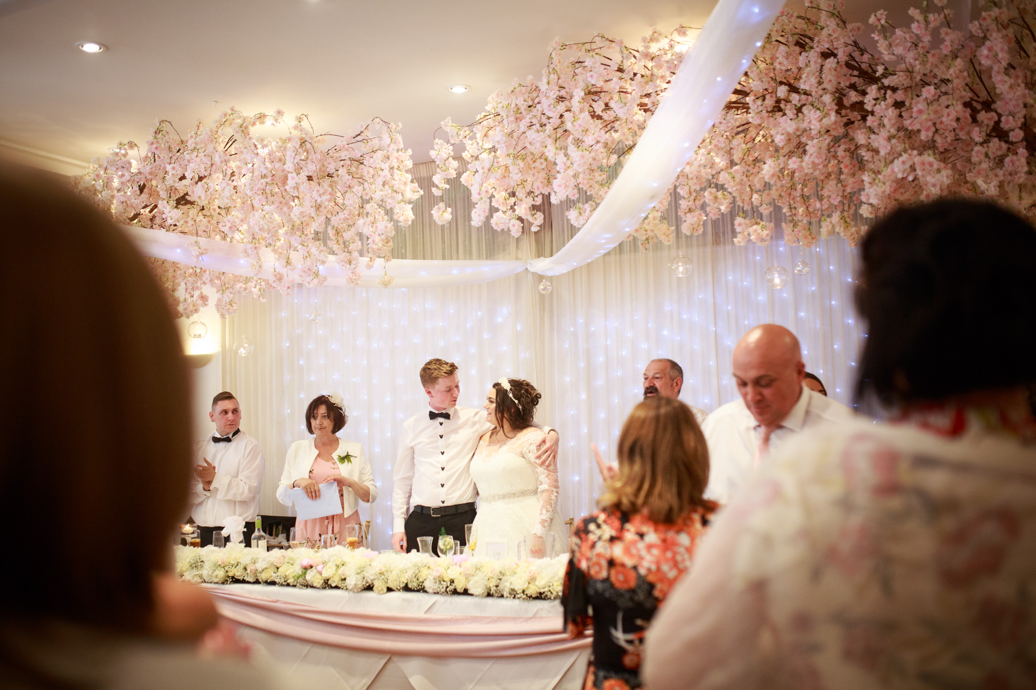 Dartmoor Wedding Photographer 019_.jpg