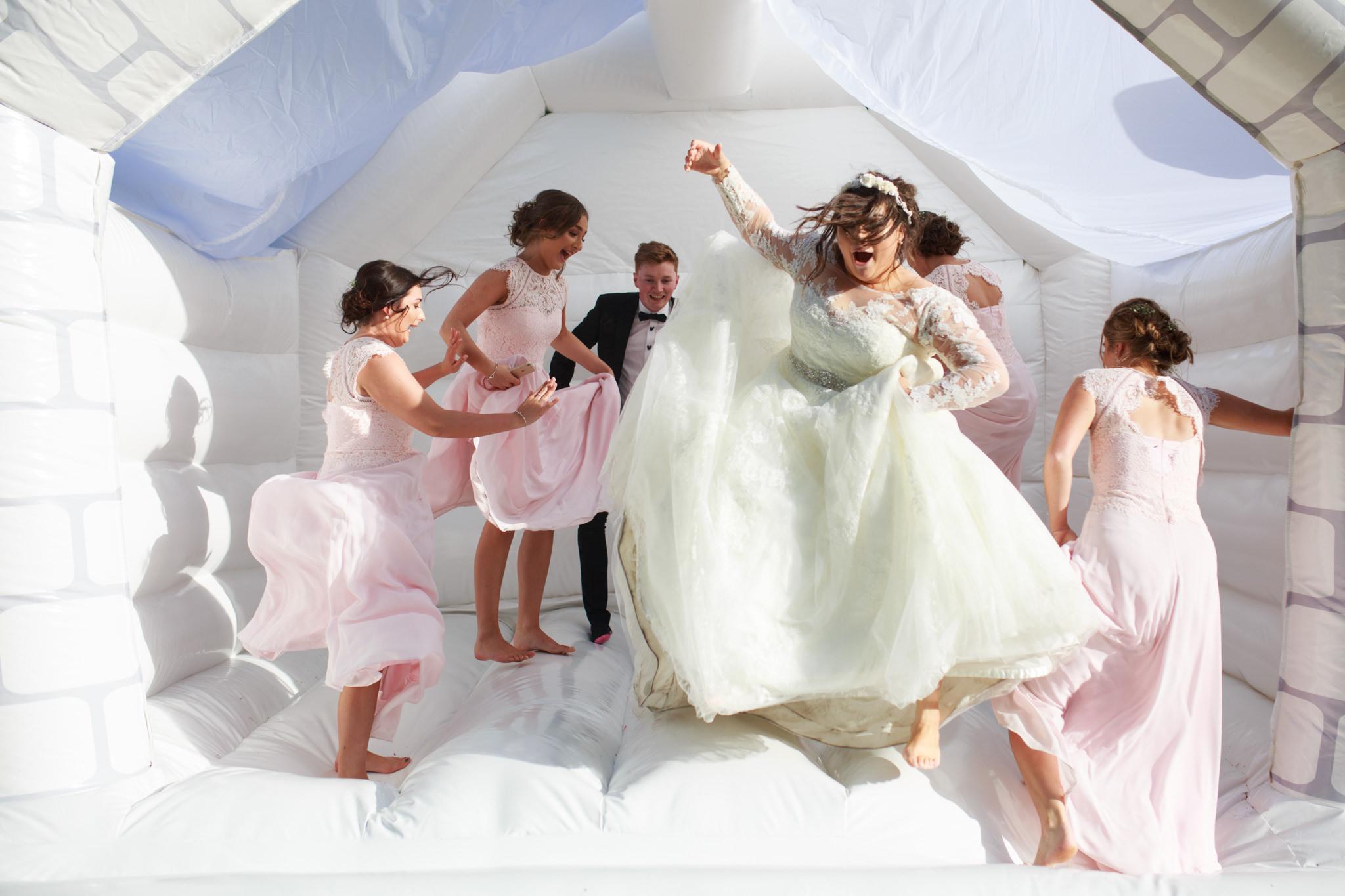 Dartmoor Wedding Photographer 021_.jpg