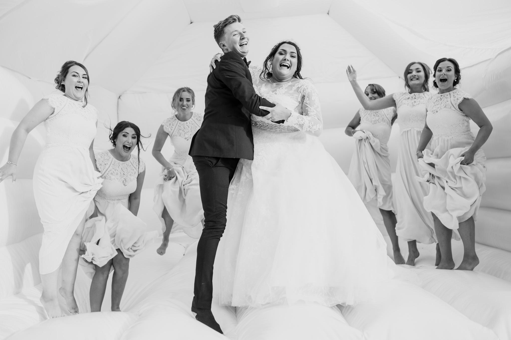 Dartmoor Wedding Photographer 022_.jpg