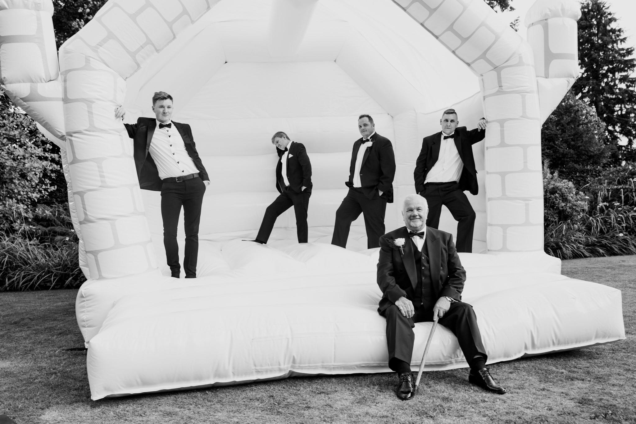 Dartmoor Wedding Photographer 023_.jpg