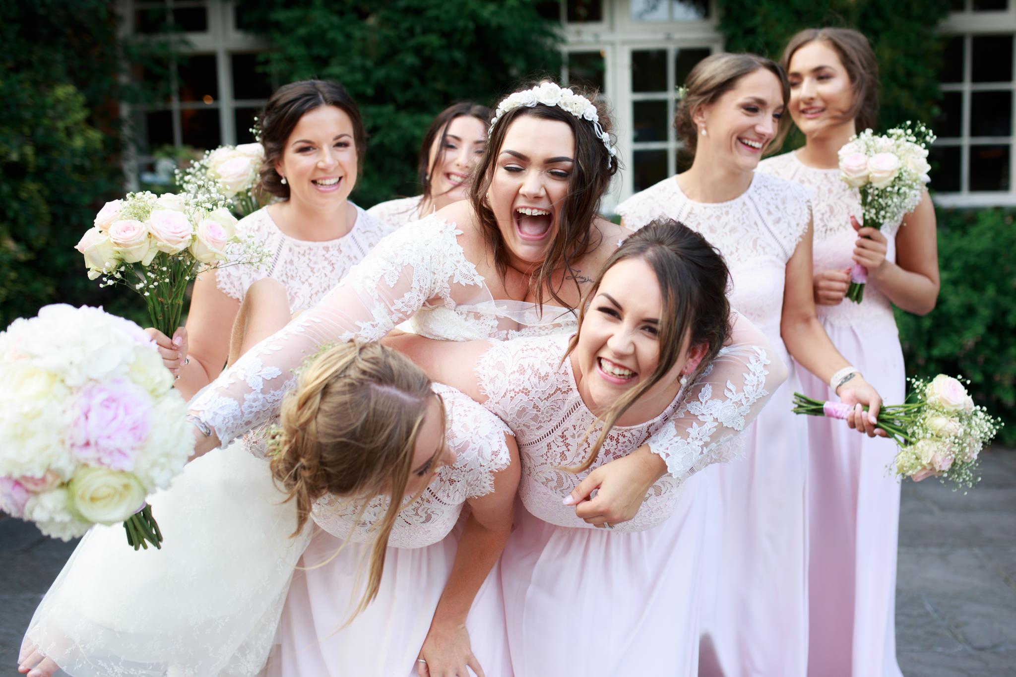 Dartmoor Wedding Photographer 025_.jpg