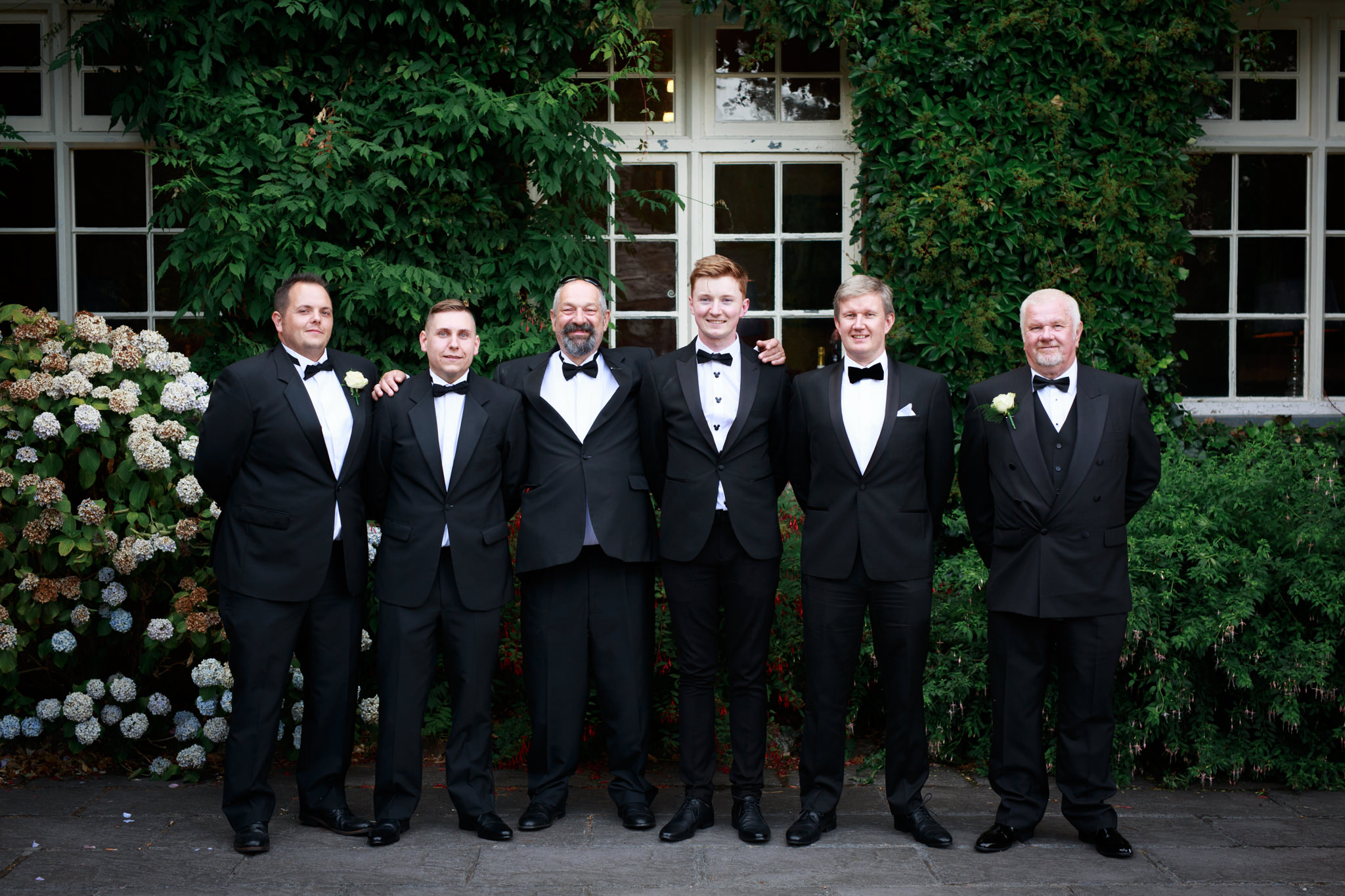 Dartmoor Wedding Photographer 026_.jpg