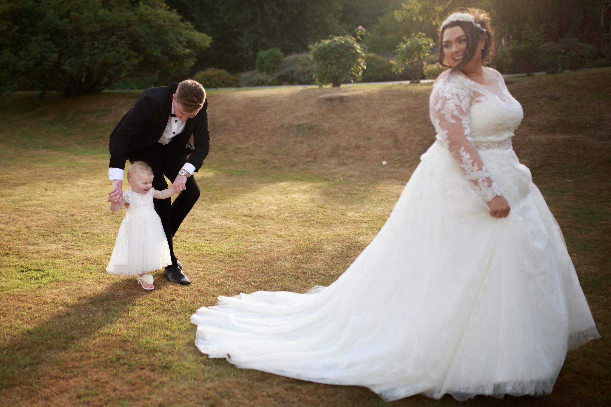 Dartmoor Wedding Photographer 028_.jpg