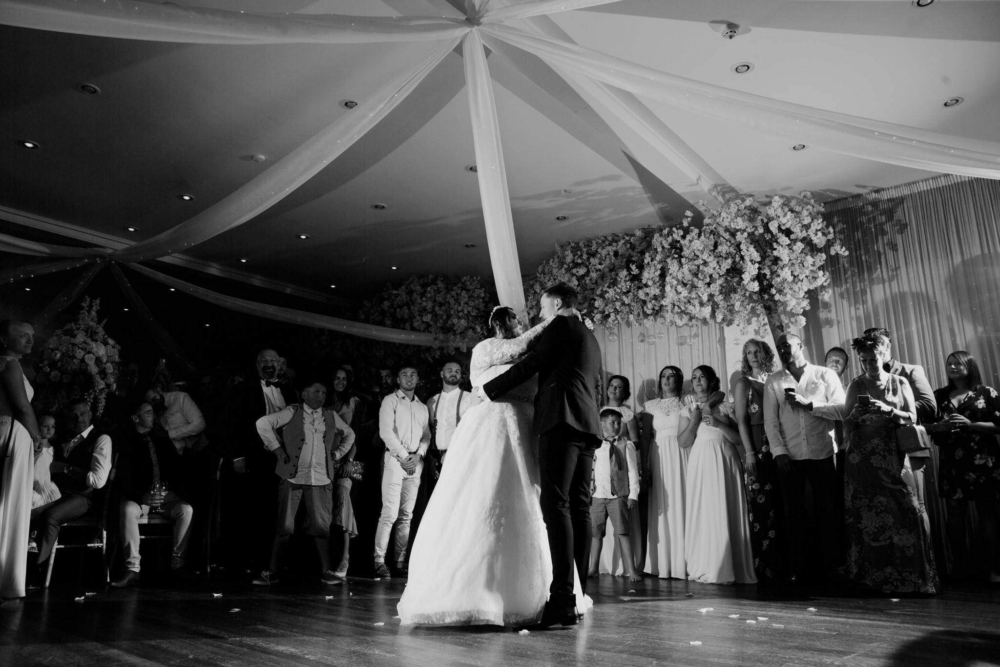 Dartmoor Wedding Photographer 029_.jpg