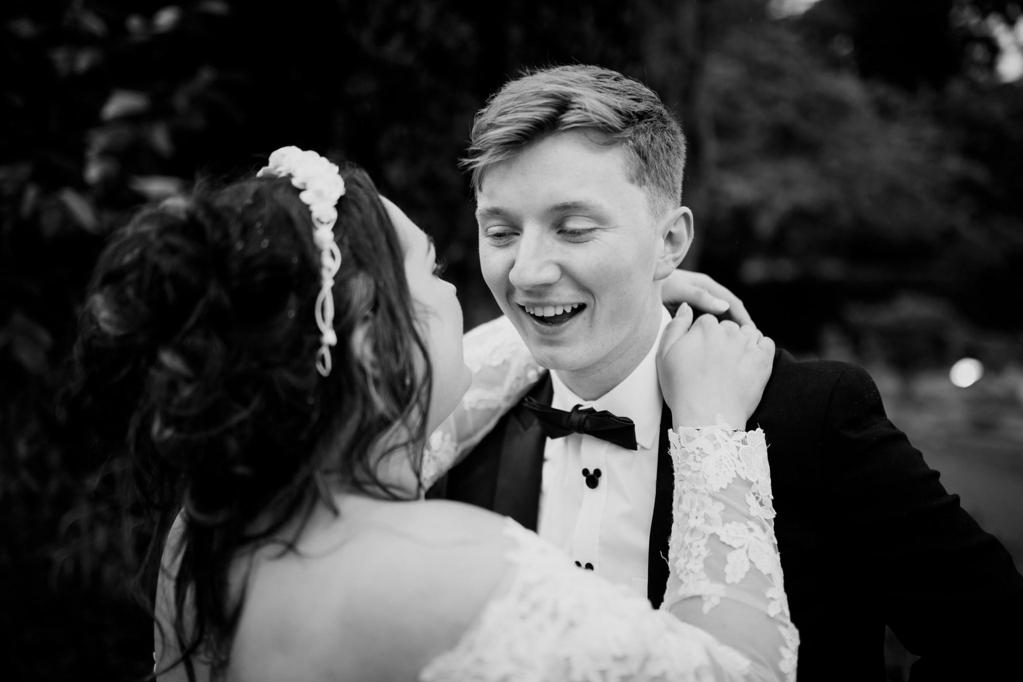 Dartmoor Wedding Photographer 032_.jpg
