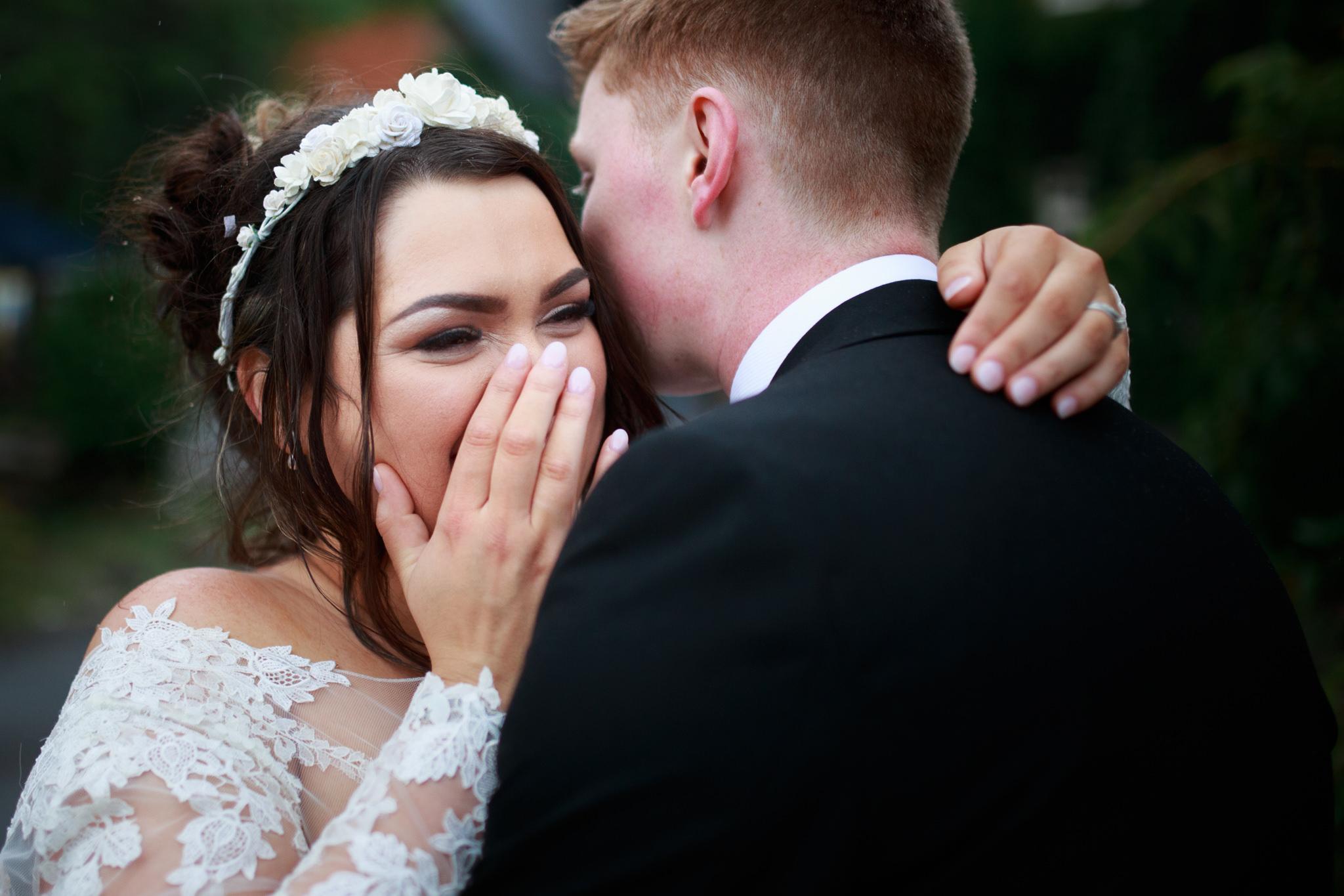 Dartmoor Wedding Photographer 031_.jpg