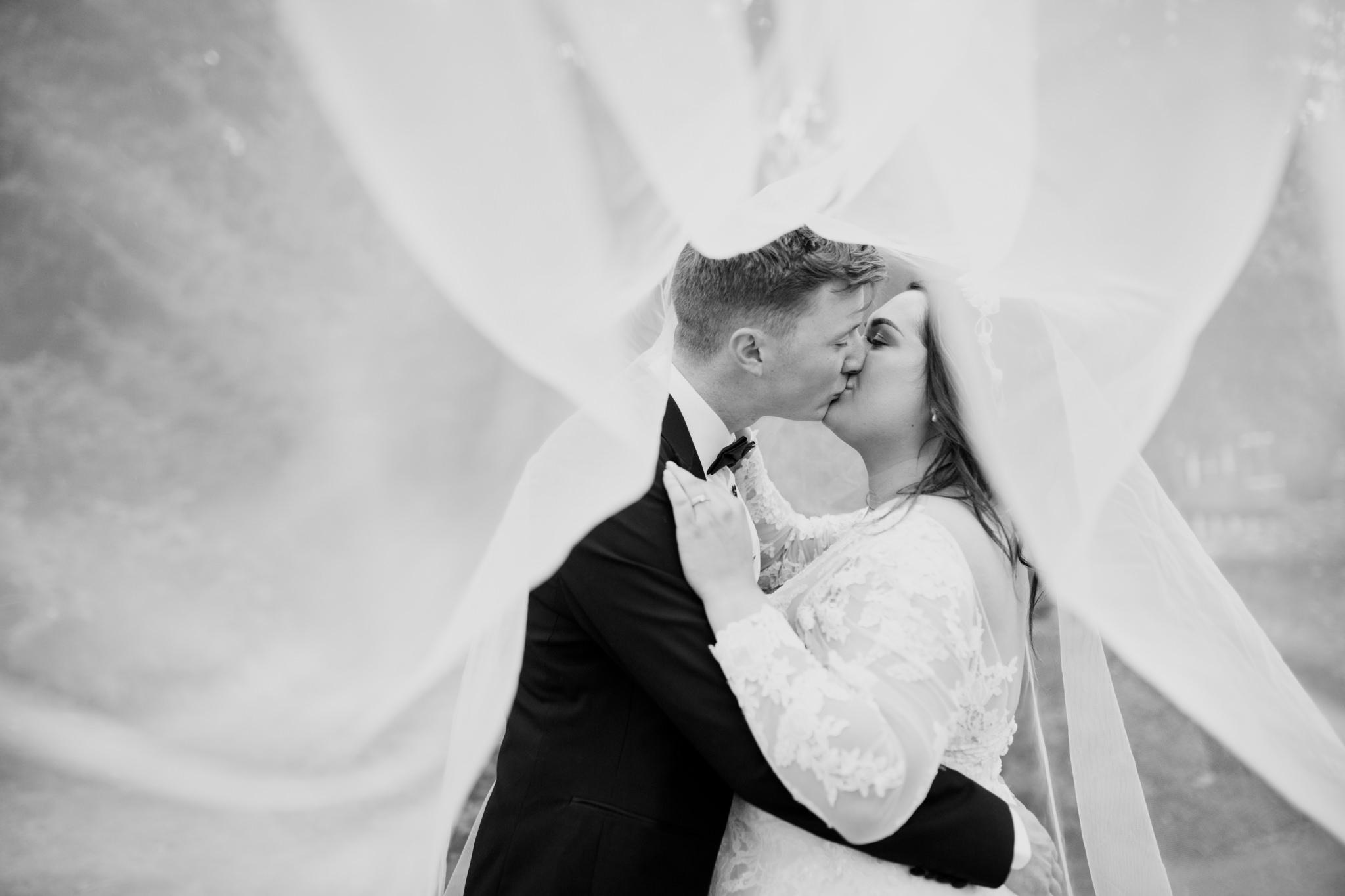 Dartmoor Wedding Photographer 033_.jpg