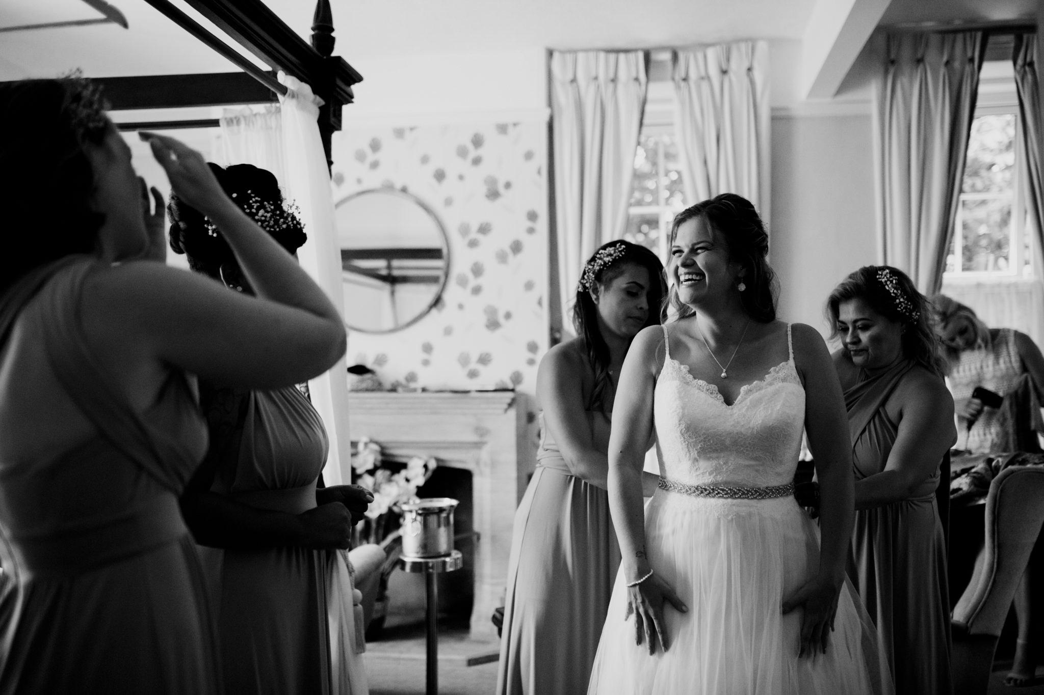 Somerset Wedding Photographer 006_.jpg