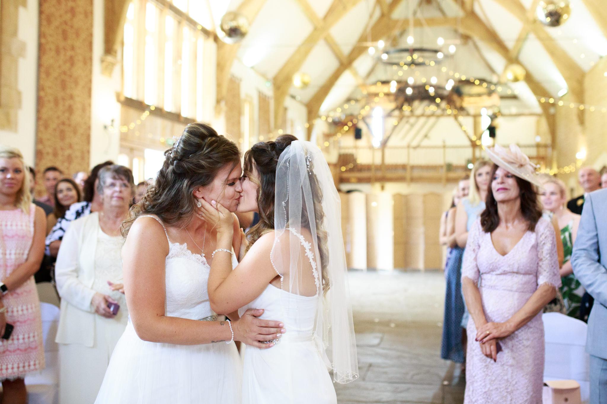 Somerset Wedding Photographer 010_.jpg