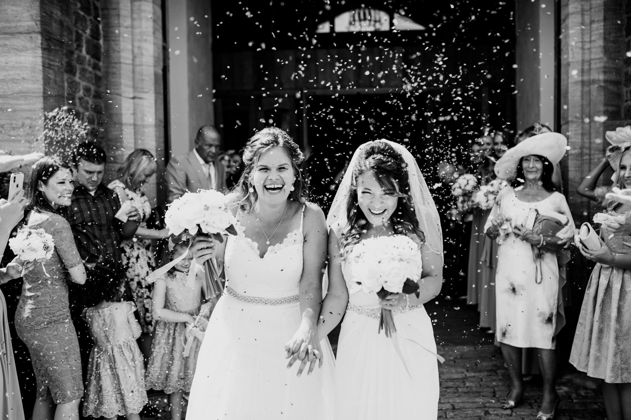 Somerset Wedding Photographer 012_.jpg