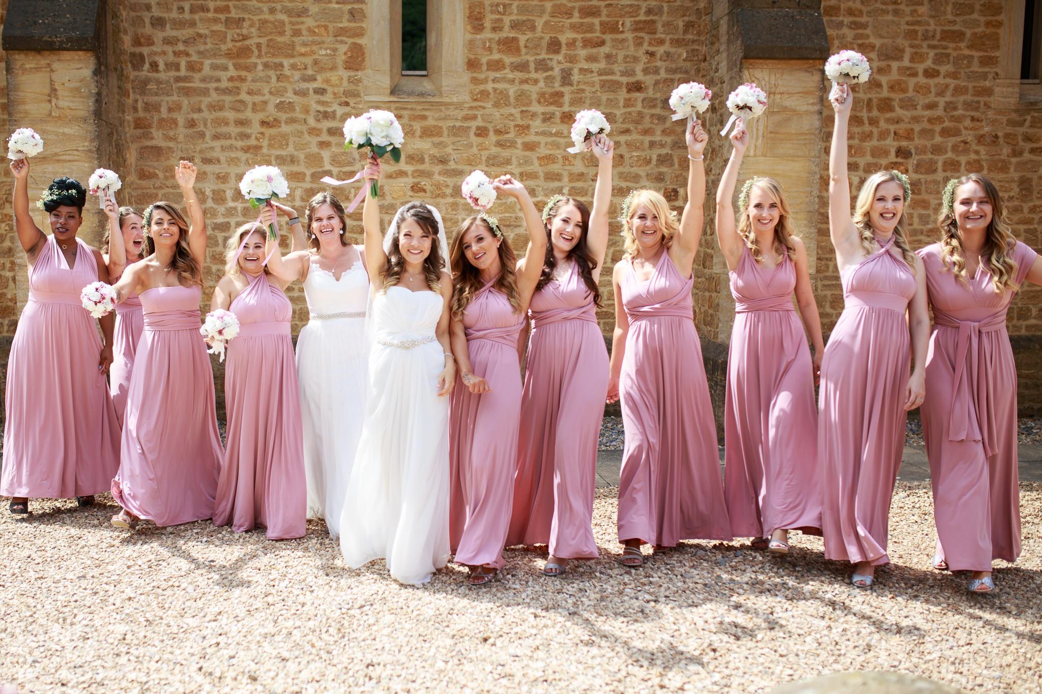 Somerset Wedding Photographer 014_.jpg