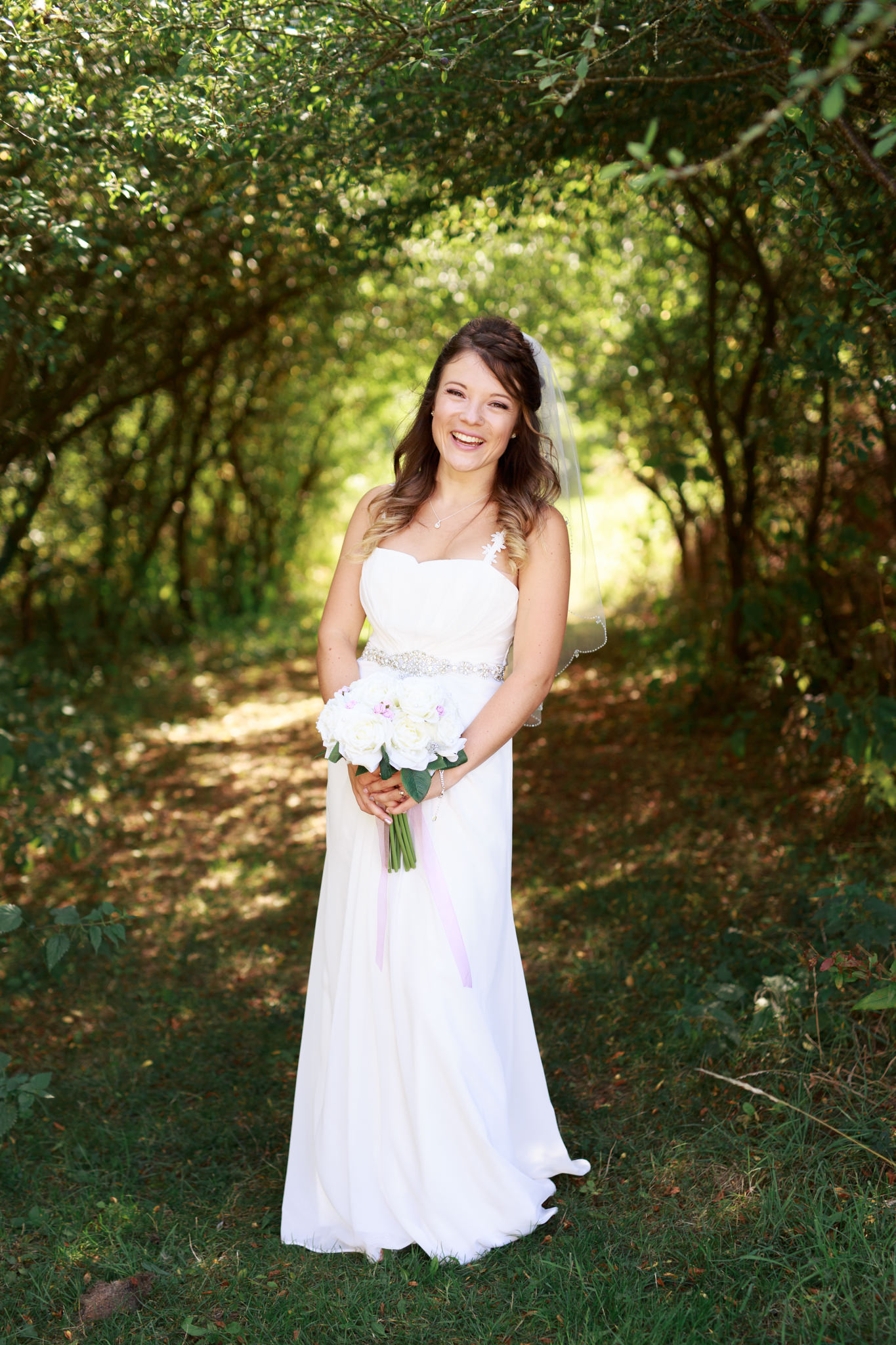 Somerset Wedding Photographer 020_.jpg