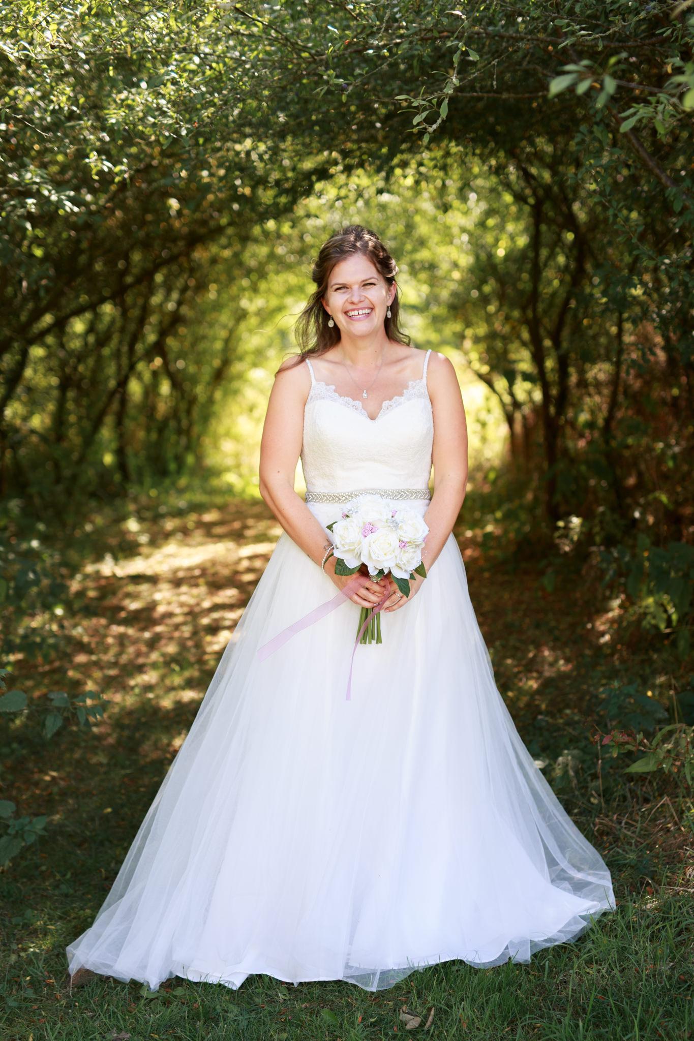 Somerset Wedding Photographer 021_.jpg