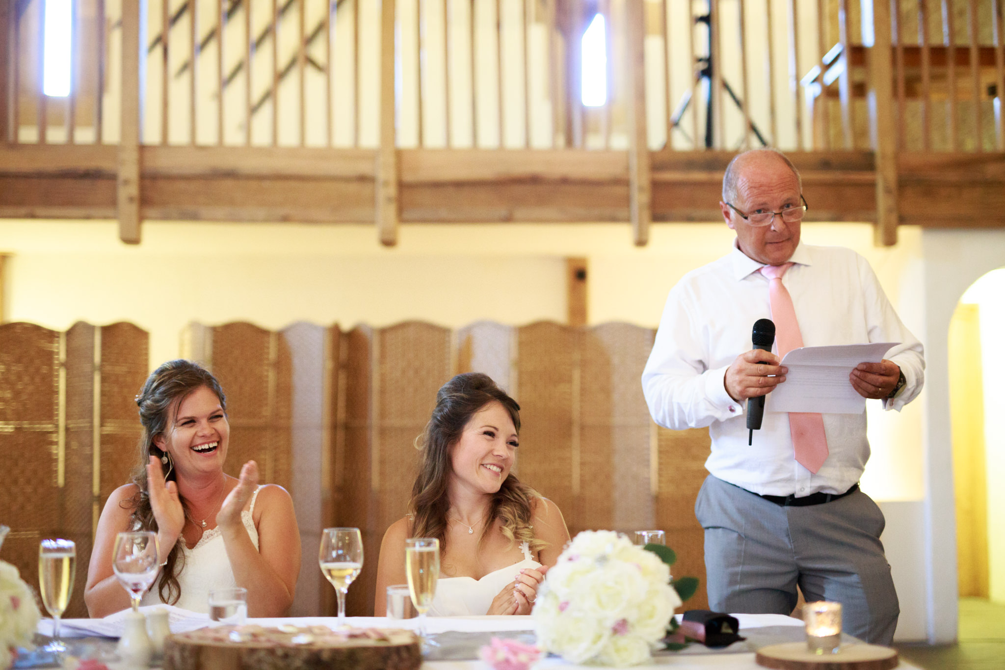 Somerset Wedding Photographer 023_.jpg