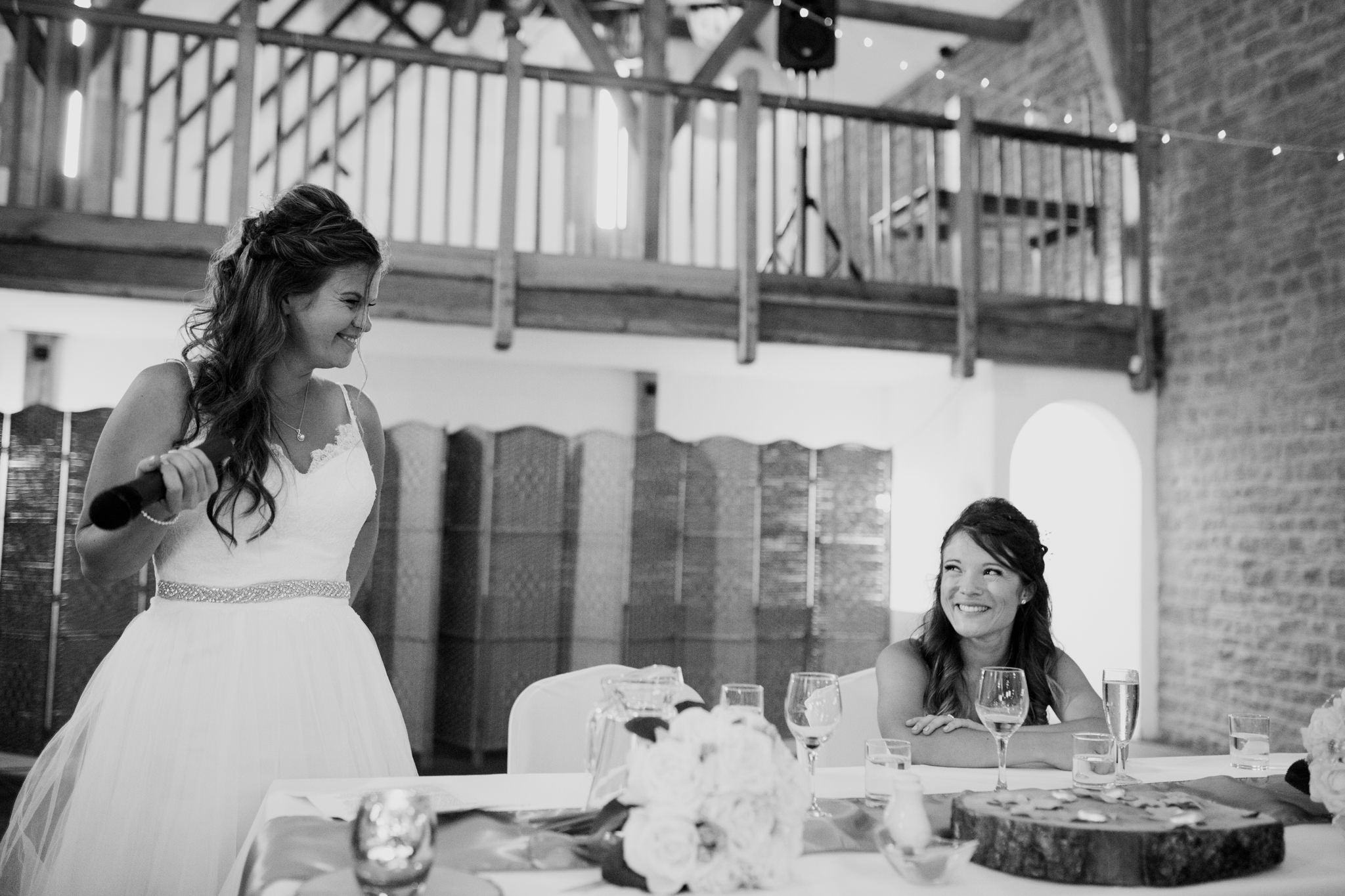 Somerset Wedding Photographer 024_.jpg
