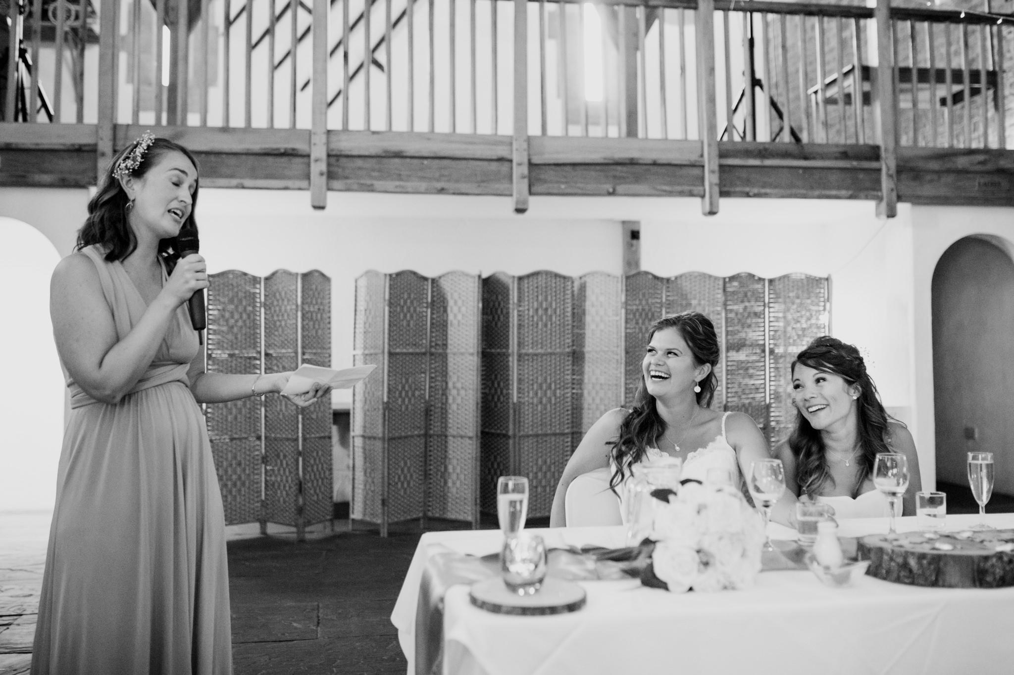 Somerset Wedding Photographer 026_.jpg
