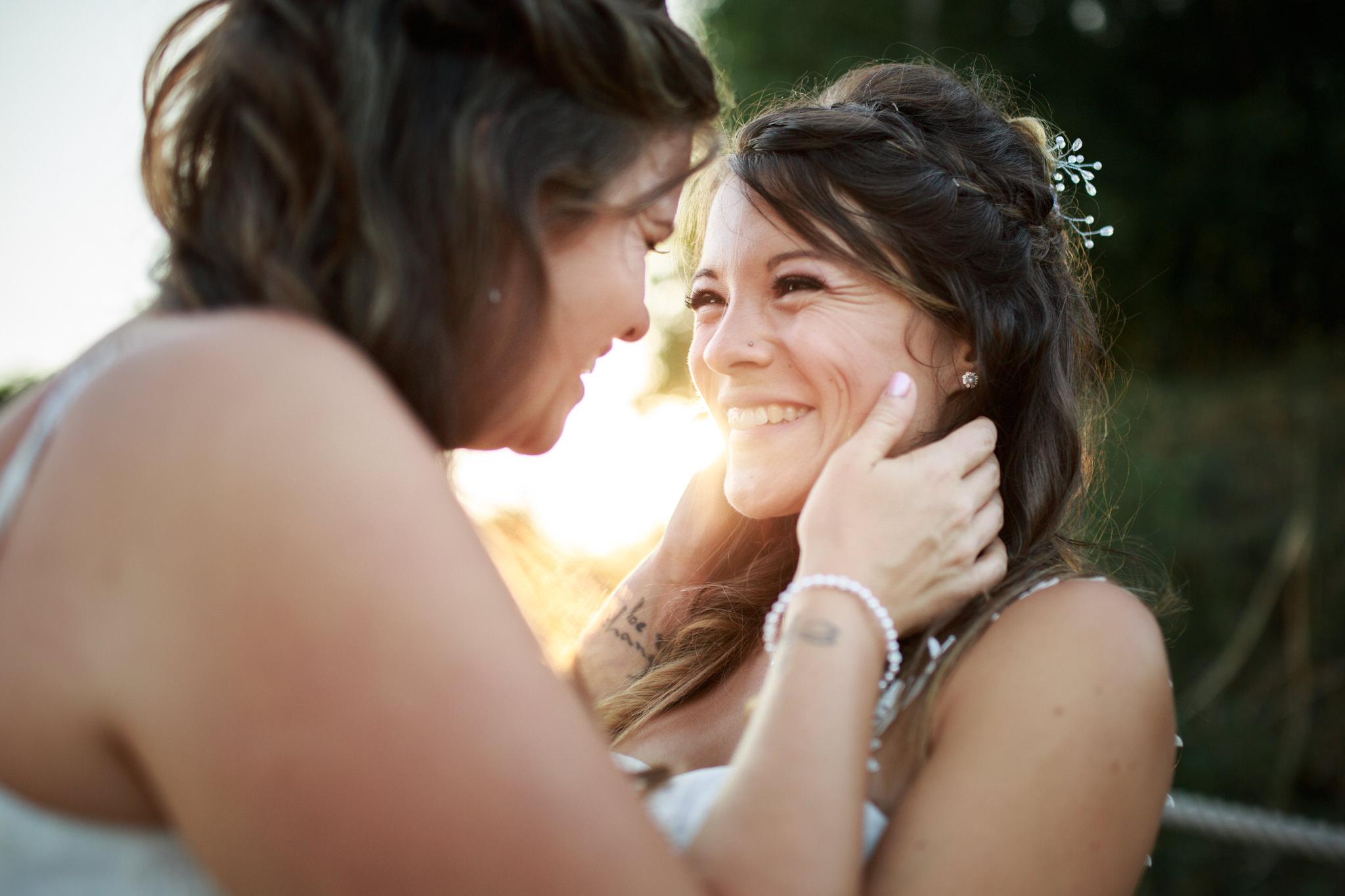 Somerset Wedding Photographer 031_.jpg